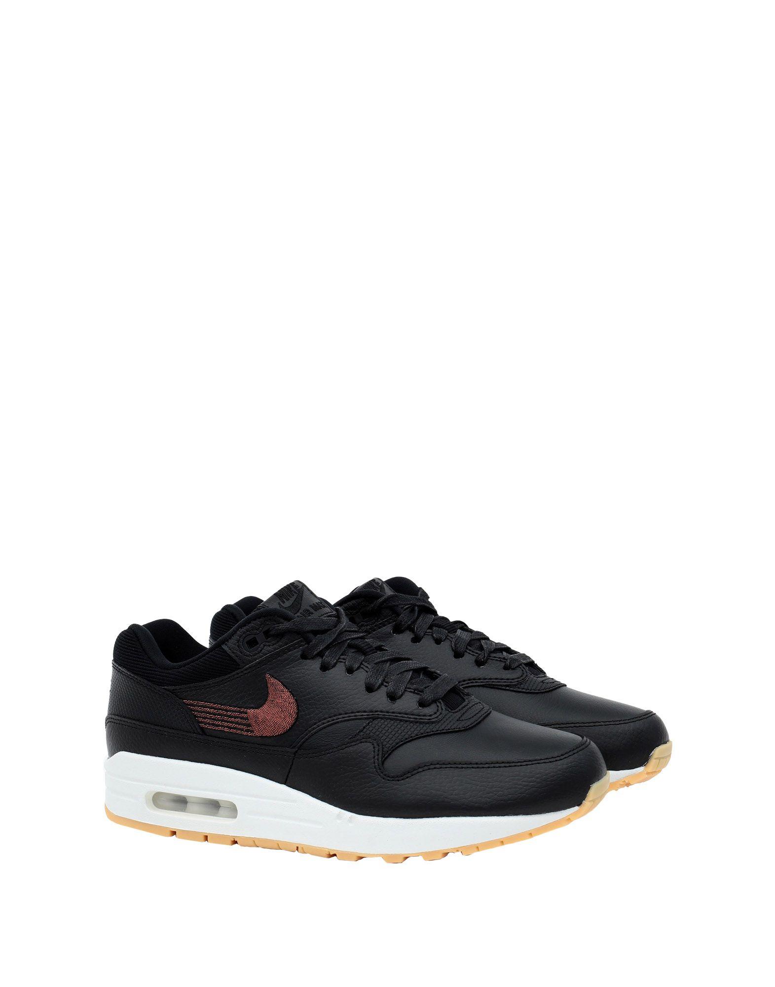 Stilvolle billige Schuhe Nike 1   Air Max 1 Nike Premium  11556969OP f55b12