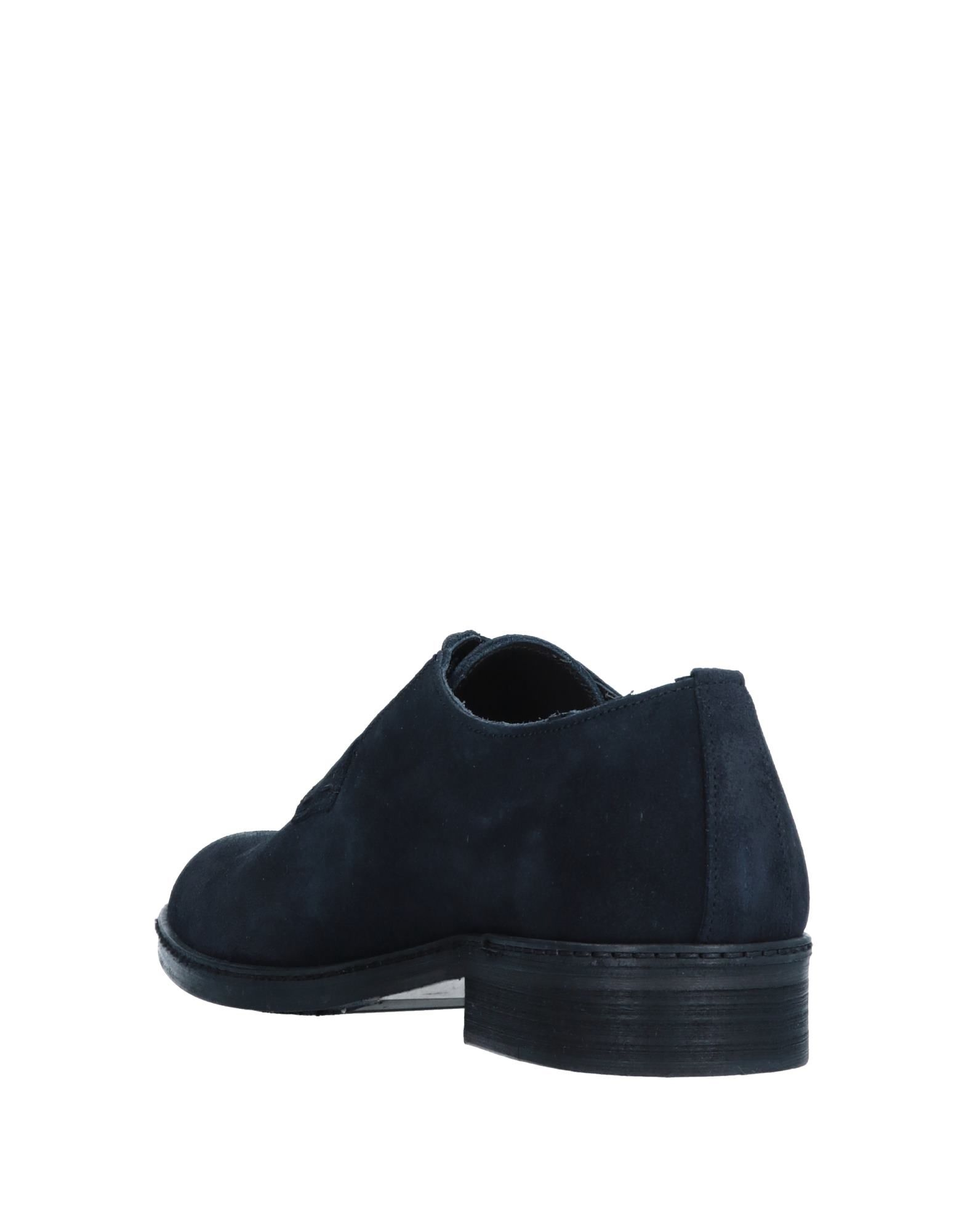 Rabatt echte Schuhe Ton Goût 11556970CE Schnürschuhe Herren  11556970CE Goût bdb13c