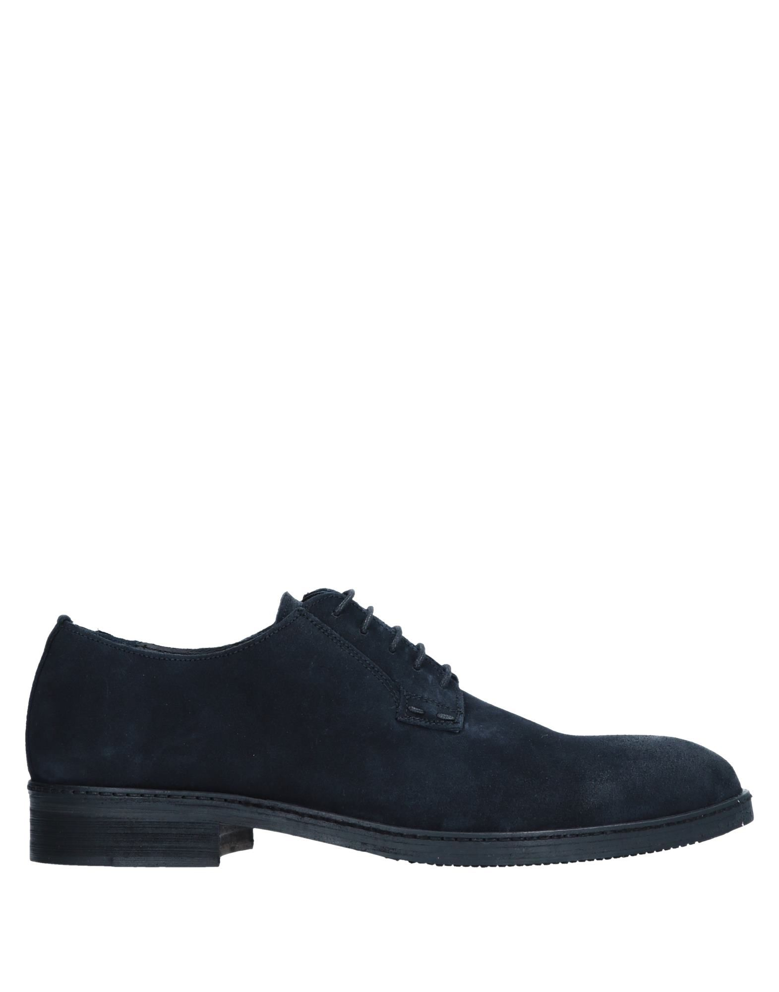 Rabatt echte Schuhe Ton Goût Schnürschuhe Herren 11556970CE