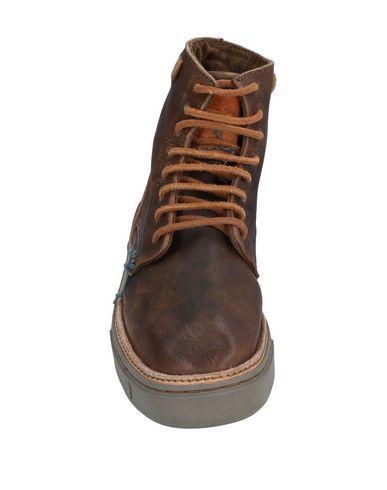 satorisan bottes - hommes satorisan bottes en ligne sur yoox yoox sur royaume - uni - 11556972qa e56a6e