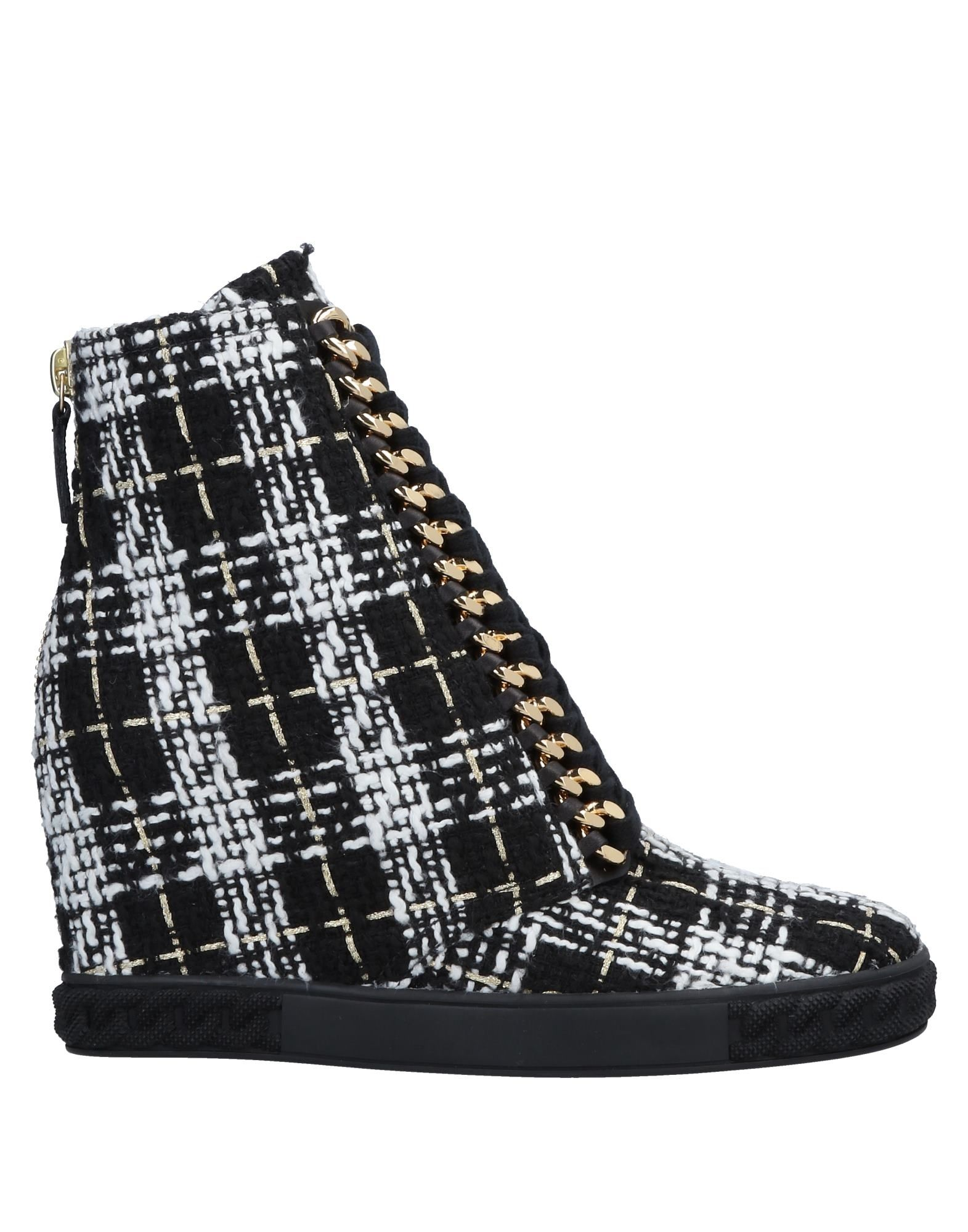 Casadei Ankle Boot - Women Casadei Ankle Boots online on on online  Australia - 11556974AT 294da7