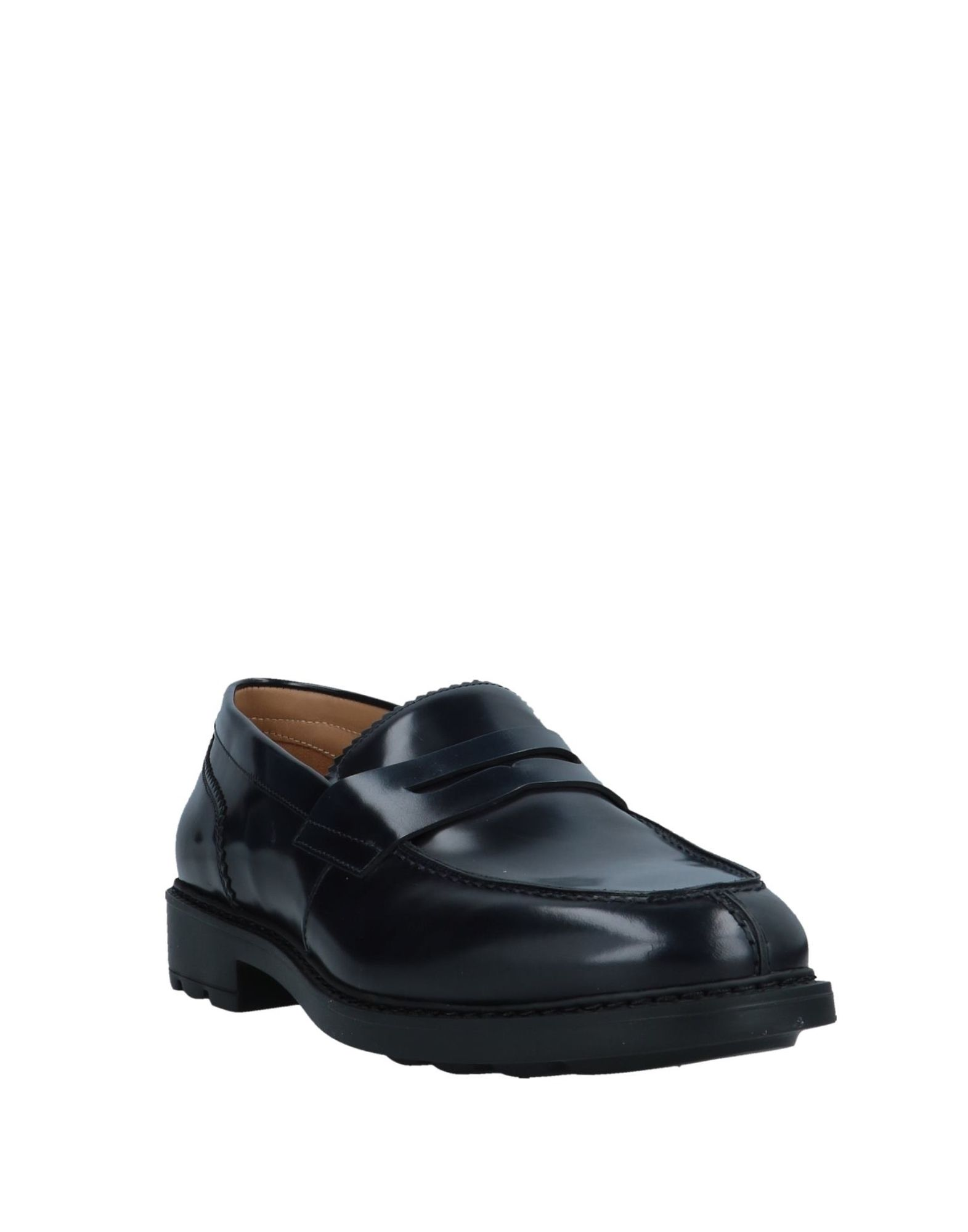 Rabatt echte Schuhe Herren Triver Flight Mokassins Herren Schuhe  11556975EX 707552