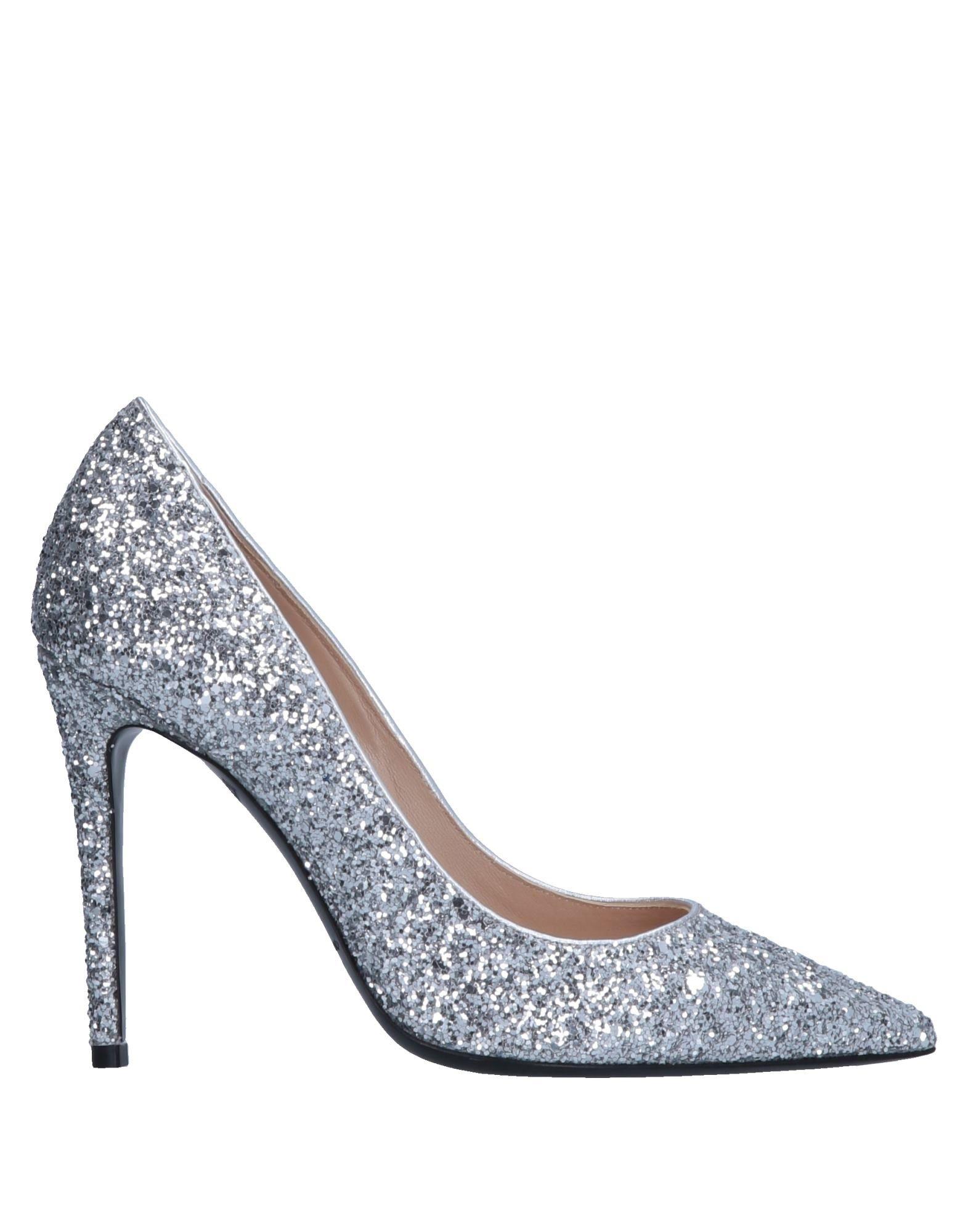 Mocassino Cult Donna - 11477016XS comode Nuove offerte e scarpe comode 11477016XS 04f975