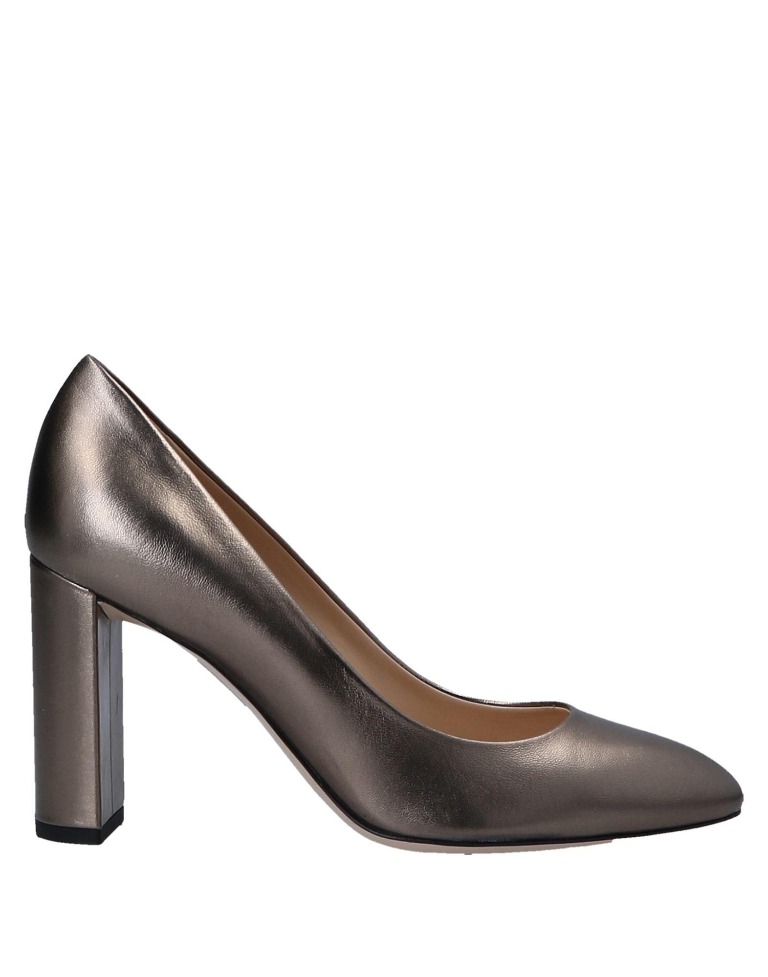 Stilvolle billige Schuhe Damen Deimille Pumps Damen Schuhe  11556982VD 5fda64