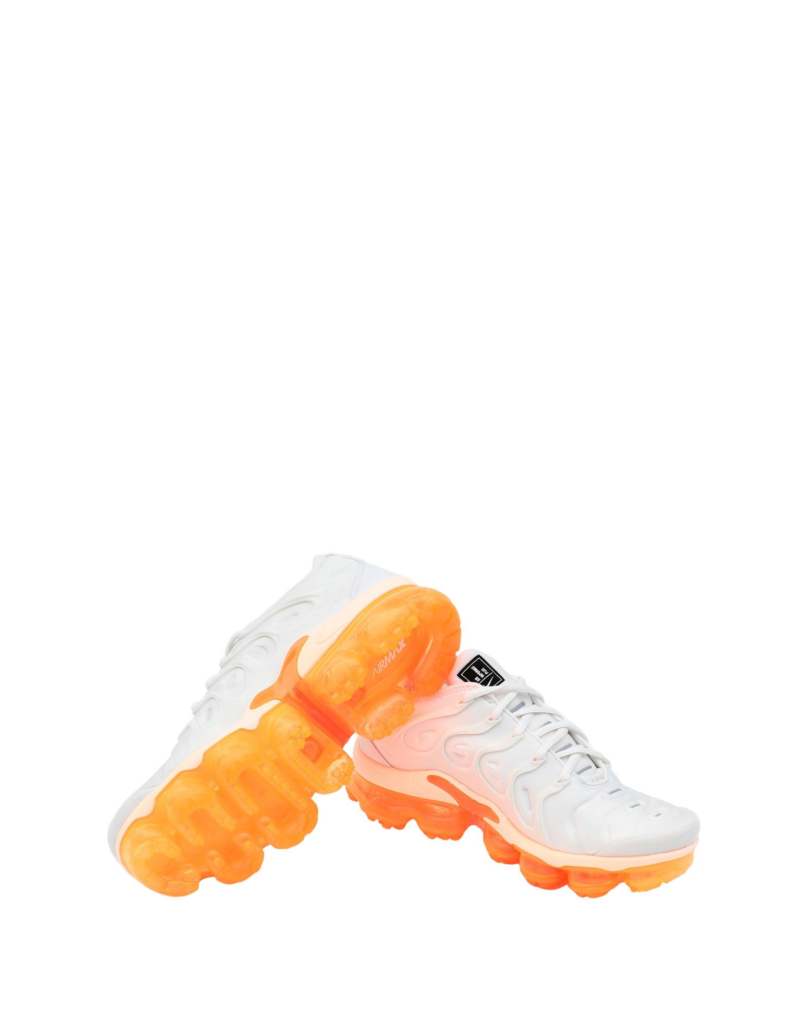 Nike  Air Vapormax strapazierfähige Plus  11556983WJGut aussehende strapazierfähige Vapormax Schuhe afb9ec