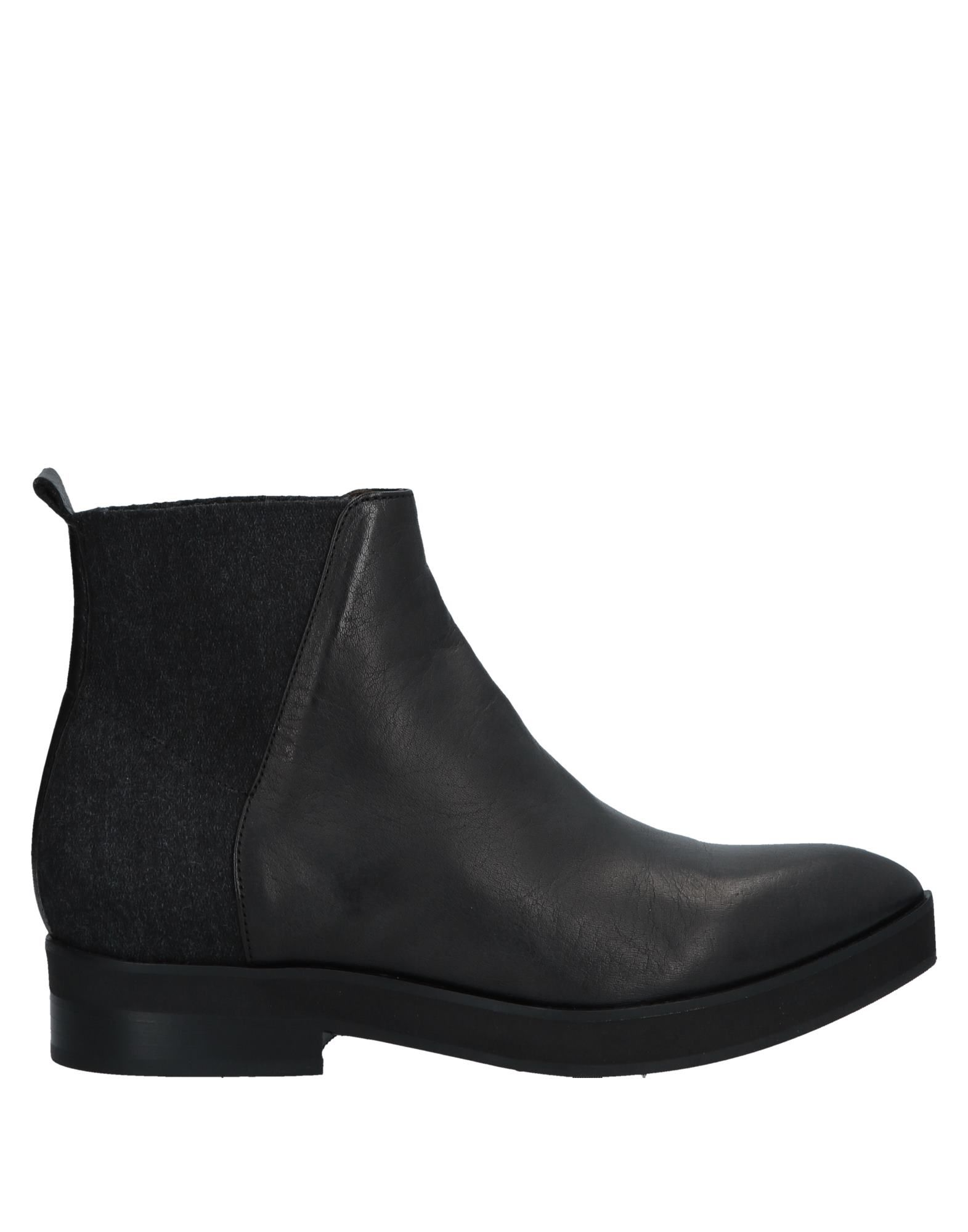 Stilvolle Chelsea billige Schuhe Fru.It Chelsea Stilvolle Stiefel Damen  11557013CR 6eb5e3