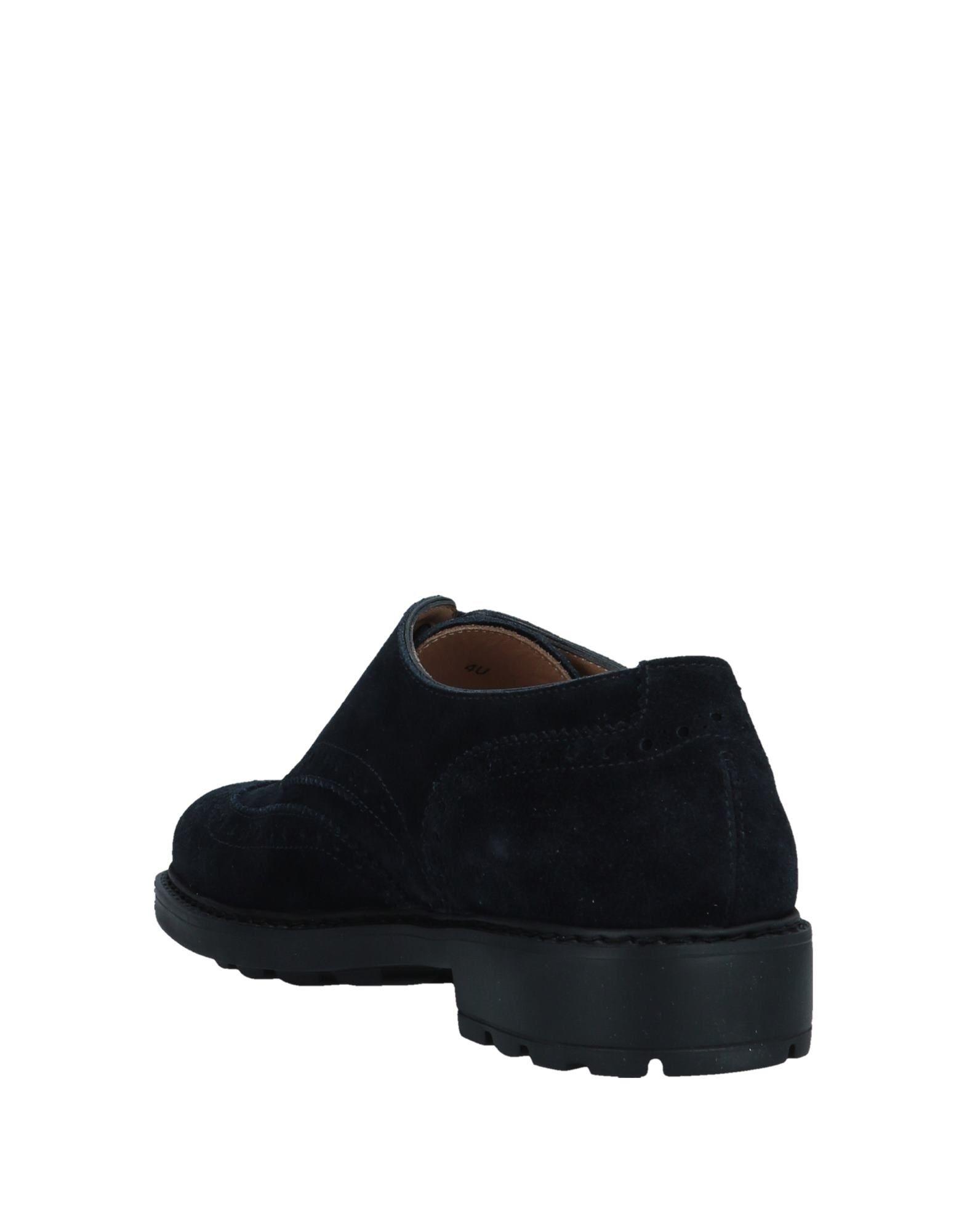 Rabatt echte Schuhe Triver Flight Schnürschuhe Herren 11557057PO  11557057PO Herren ca7239