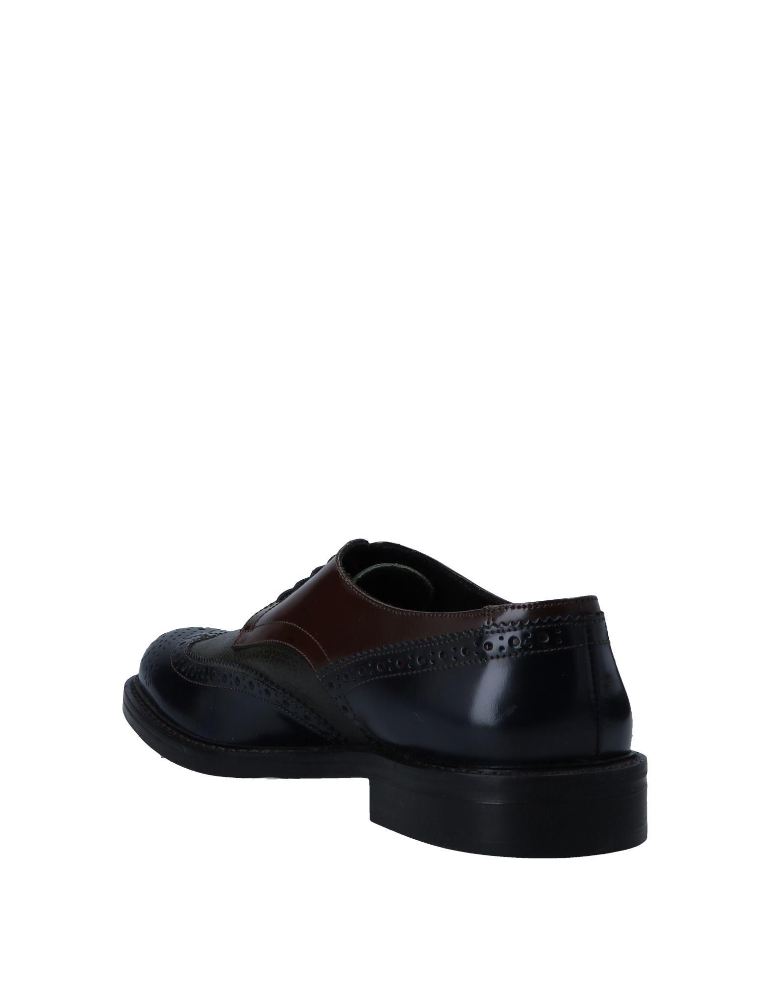 Rabatt echte Schnürschuhe Schuhe Marechiaro 1962 Schnürschuhe echte Herren  11557059UI 86f3ab