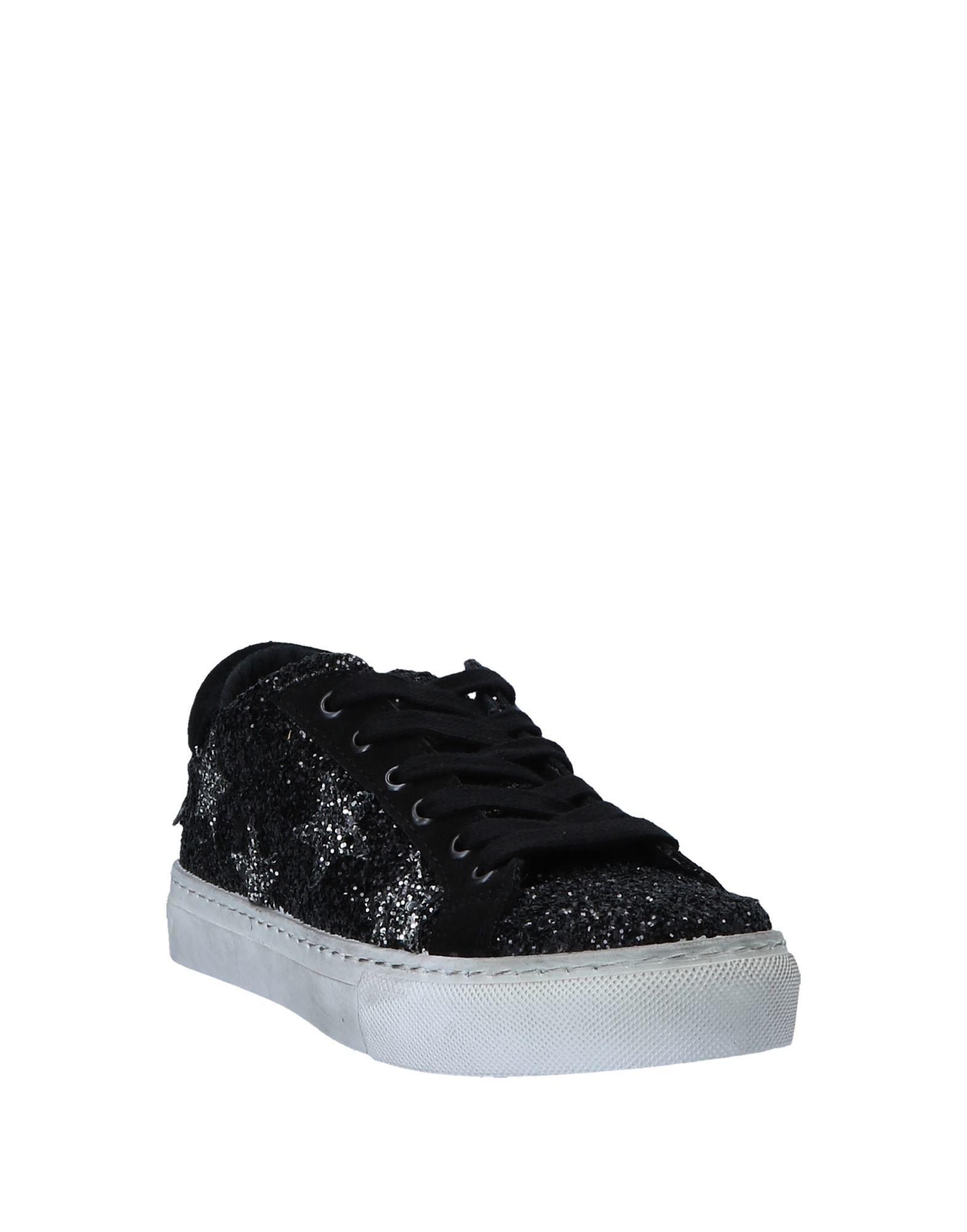 Ovye' 11557066OA By Cristina Lucchi Sneakers Damen  11557066OA Ovye' Gute Qualität beliebte Schuhe 8182c7
