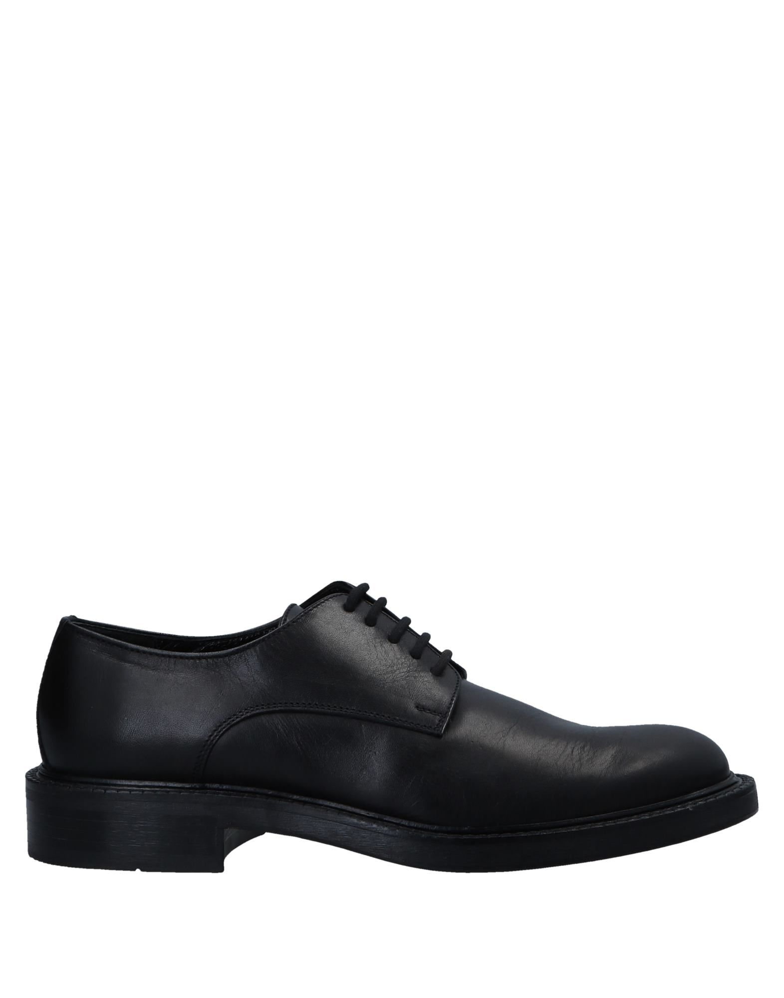 Rabatt echte Schuhe Playpar Schnürschuhe Herren 11557070DV