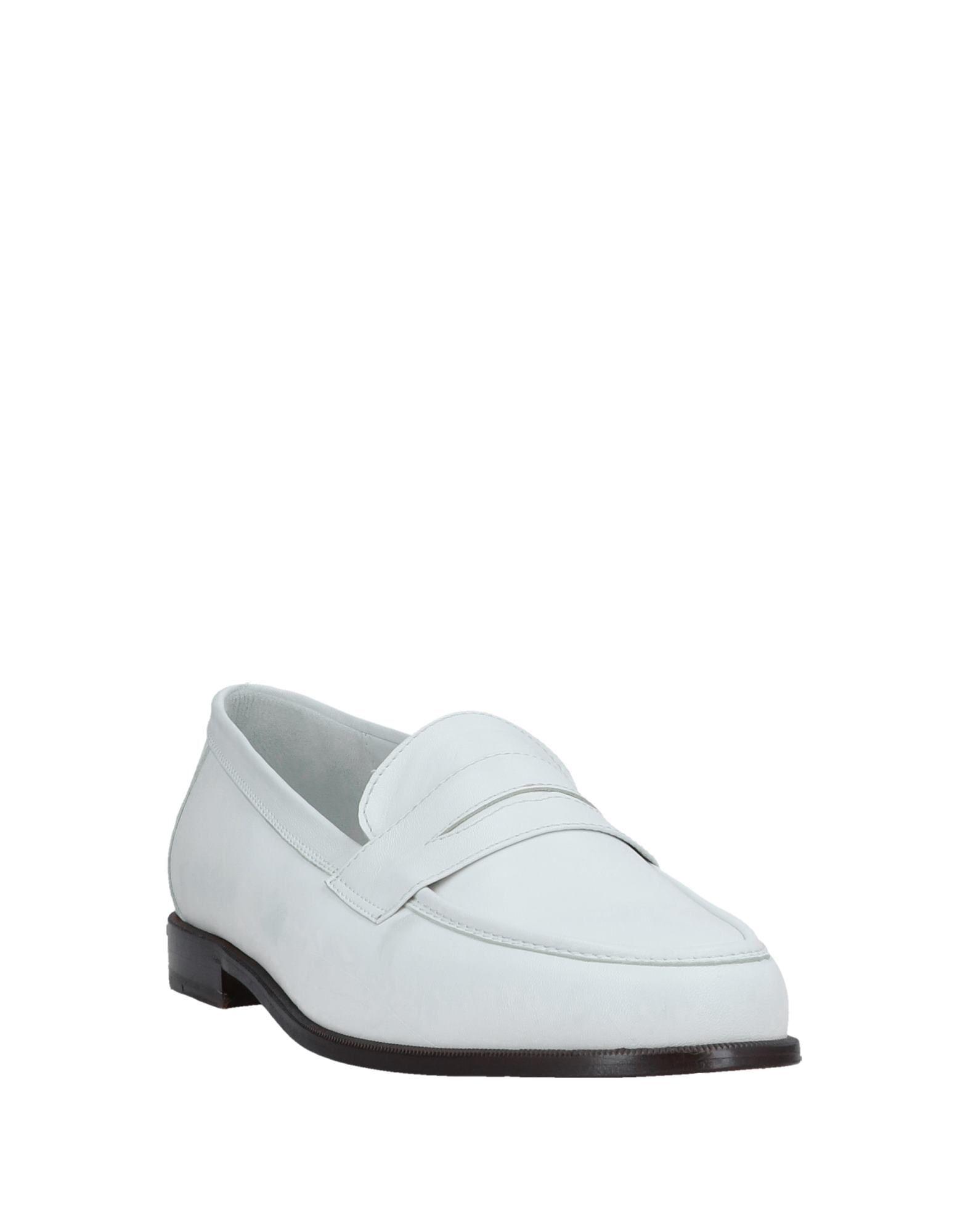 Rabatt echte Schuhe Bello  Mokassins Herren  Bello 11557088DJ 0790ef