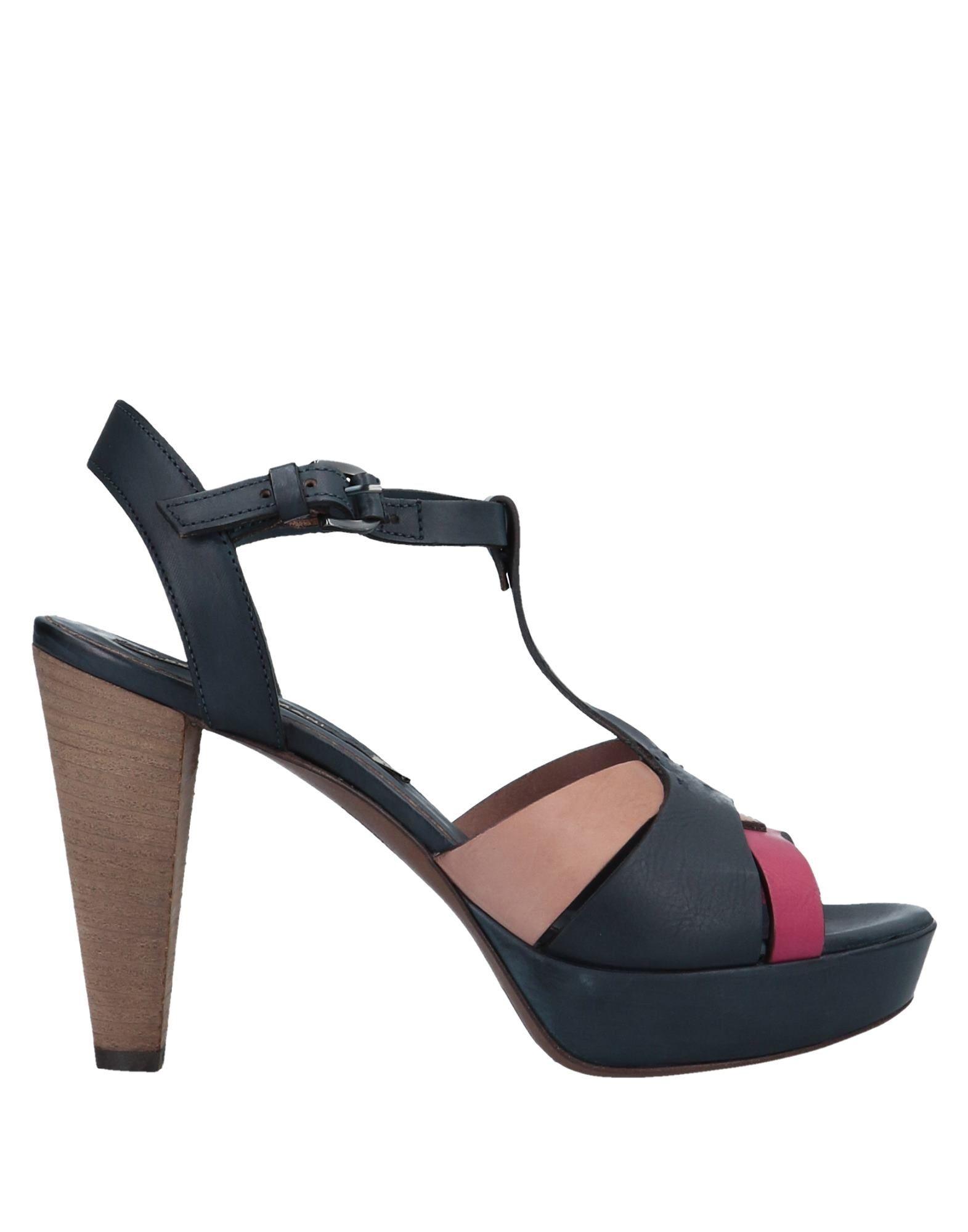 Gut um billige Schuhe Damen zu tragenAlberto Fermani Sandalen Damen Schuhe  11557089QR 1fd5d7