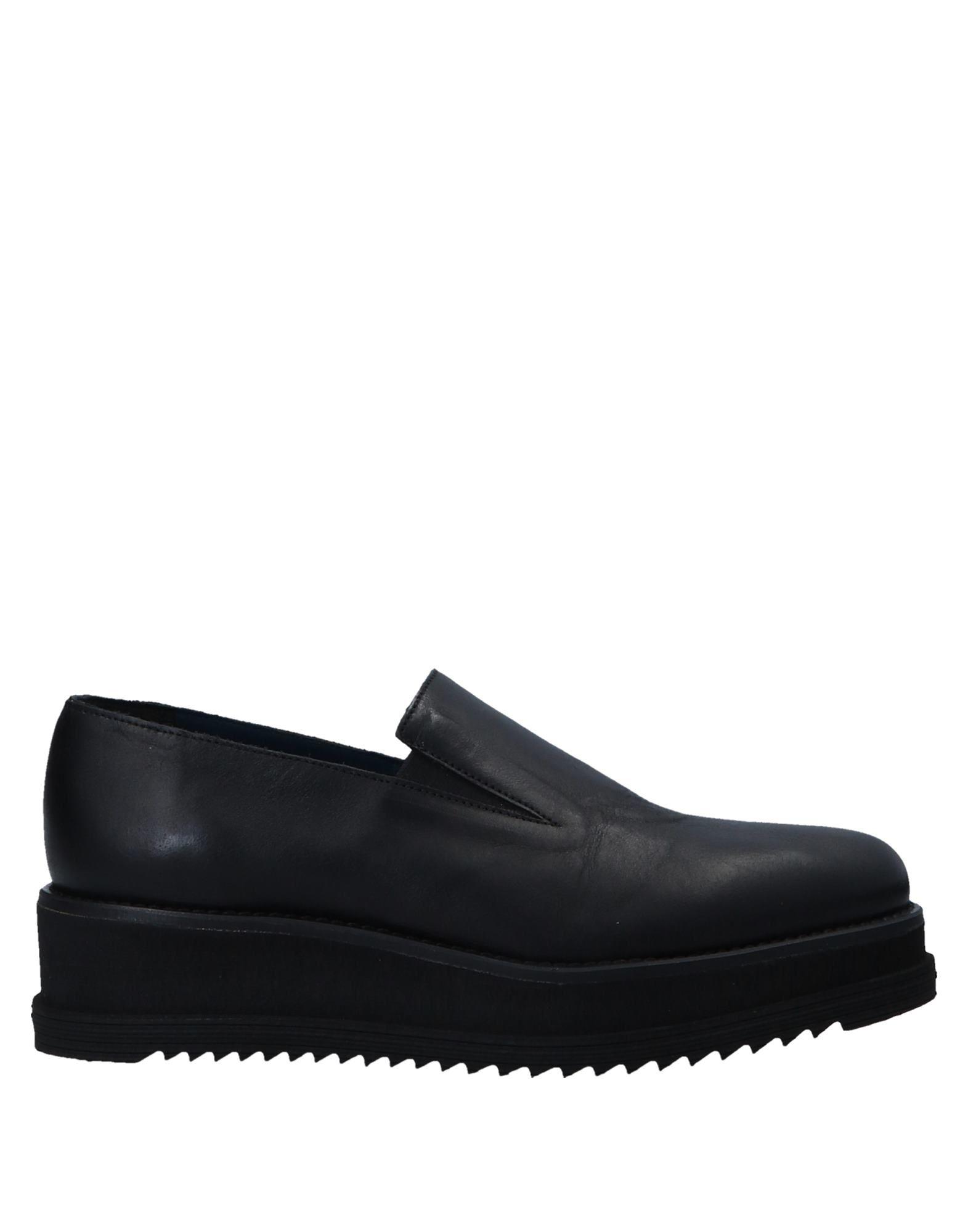 Le Ble Mokassins Damen  11557104QA Gute Qualität beliebte Schuhe