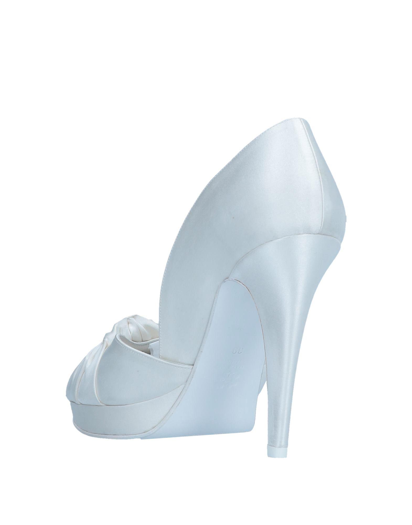 Gut um billige Damen Schuhe zu tragenN.Lombardo Pumps Damen billige  11557110DA 1594e7