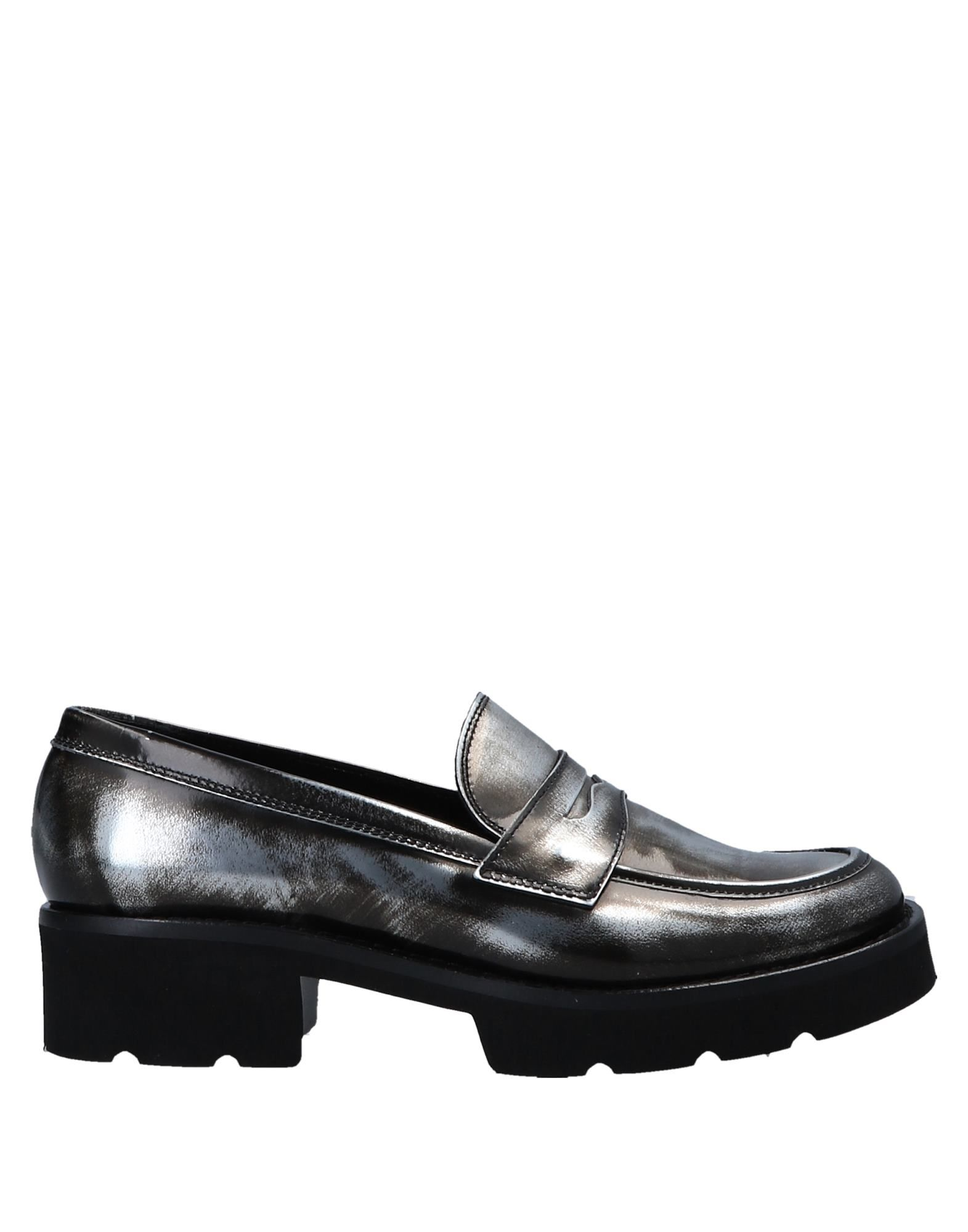 Gut um billige Schuhe Damen zu tragenBarracuda's Collection Mokassins Damen Schuhe  11557128GQ f8830e