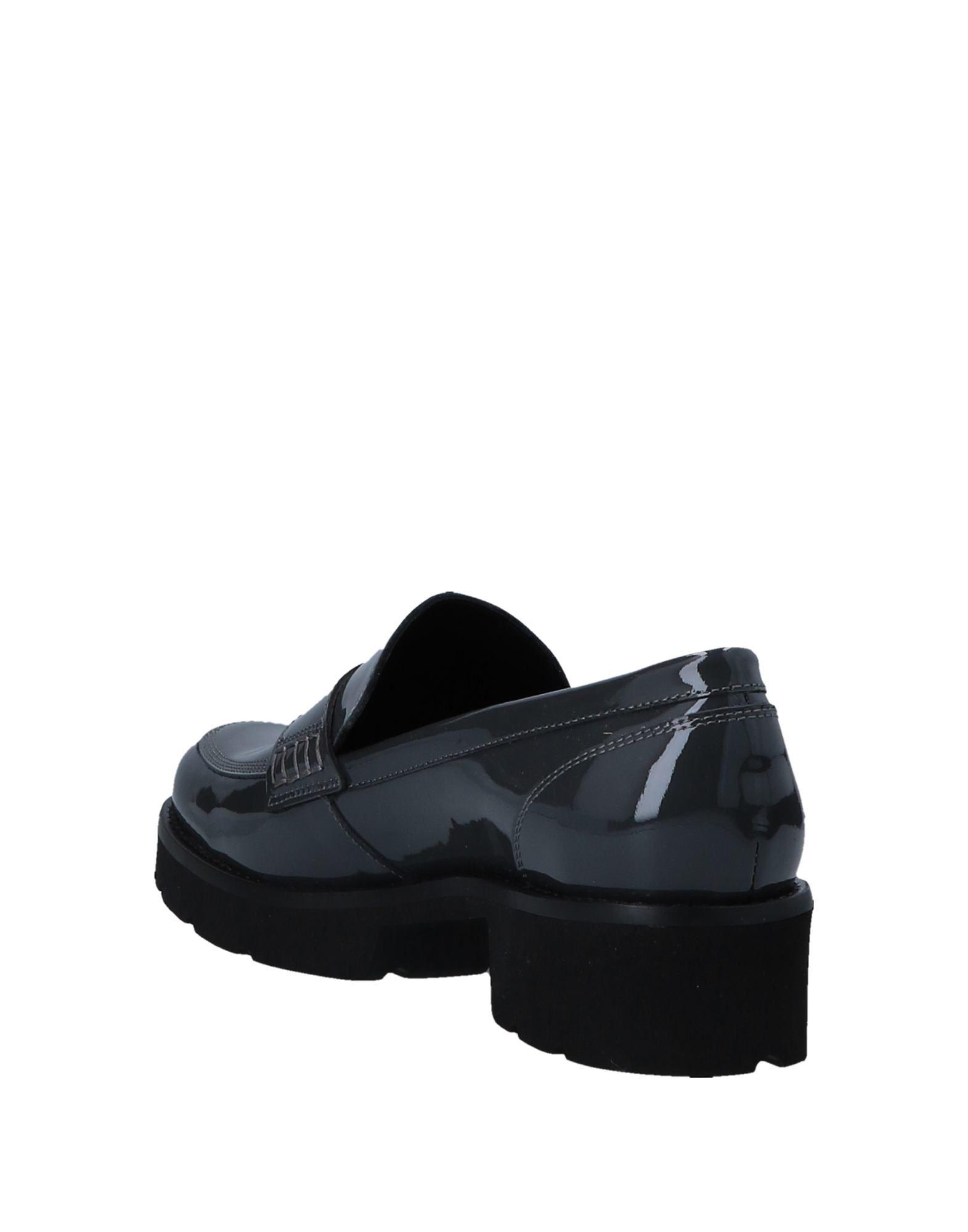 Gut um billige Schuhe Damen zu tragenBarracuda's Collection Mokassins Damen Schuhe  11557135TD e0c92e