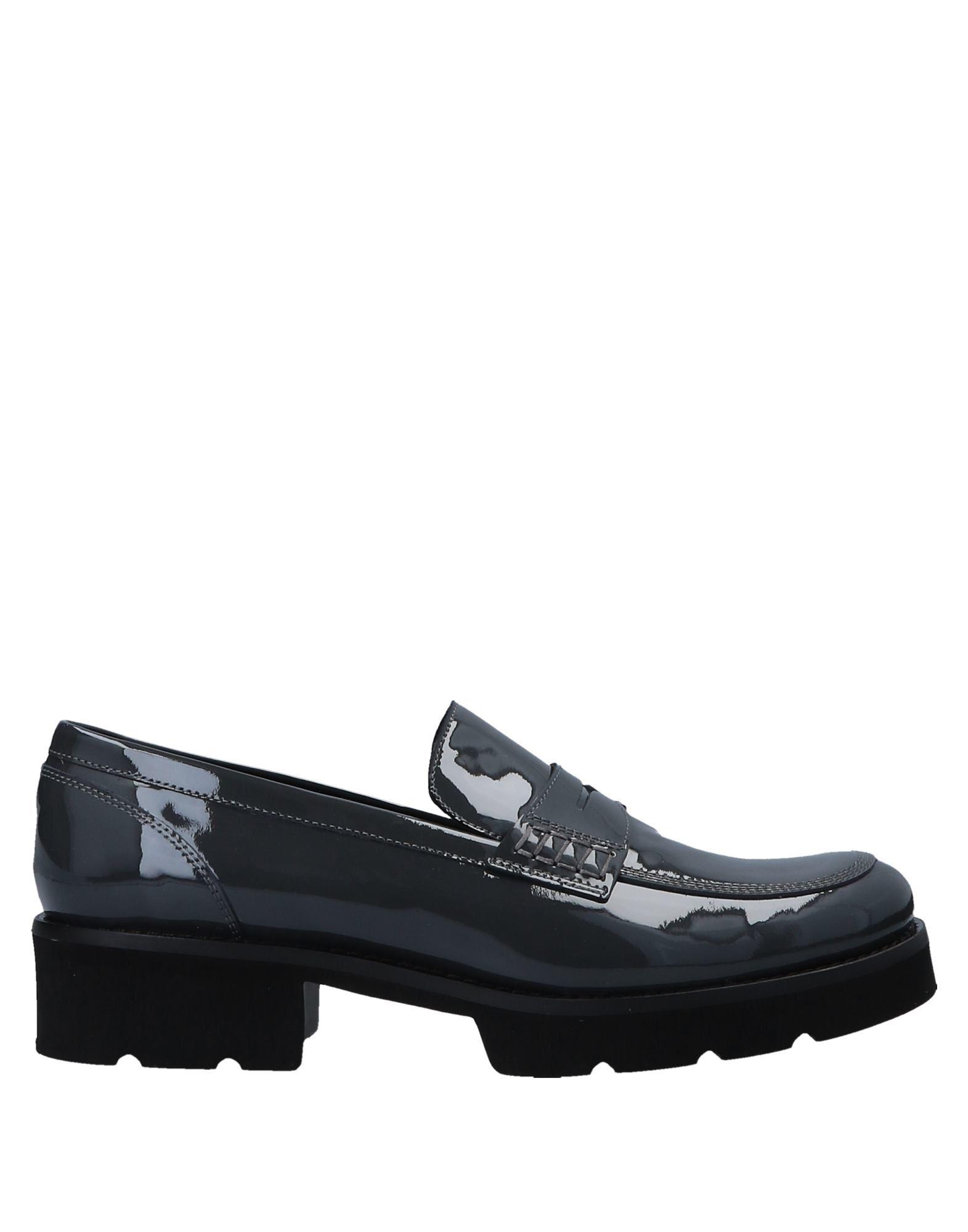 Gut um billige Mokassins Schuhe zu tragenBarracuda's Collection Mokassins billige Damen  11557135TD d52f9e