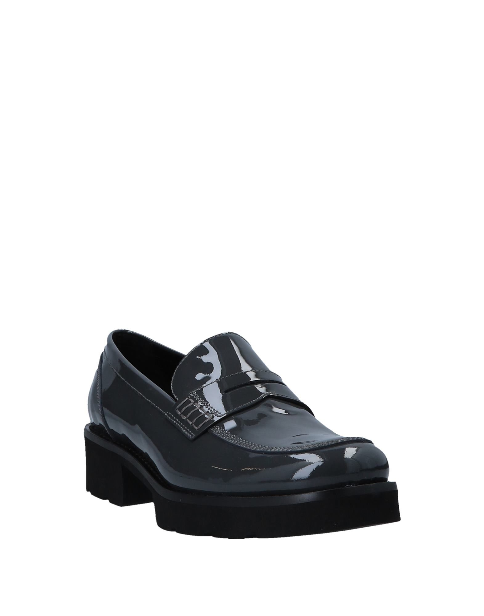 Gut um billige Mokassins Schuhe zu tragenBarracuda's Collection Mokassins billige Damen  11557135TD 12f8fe