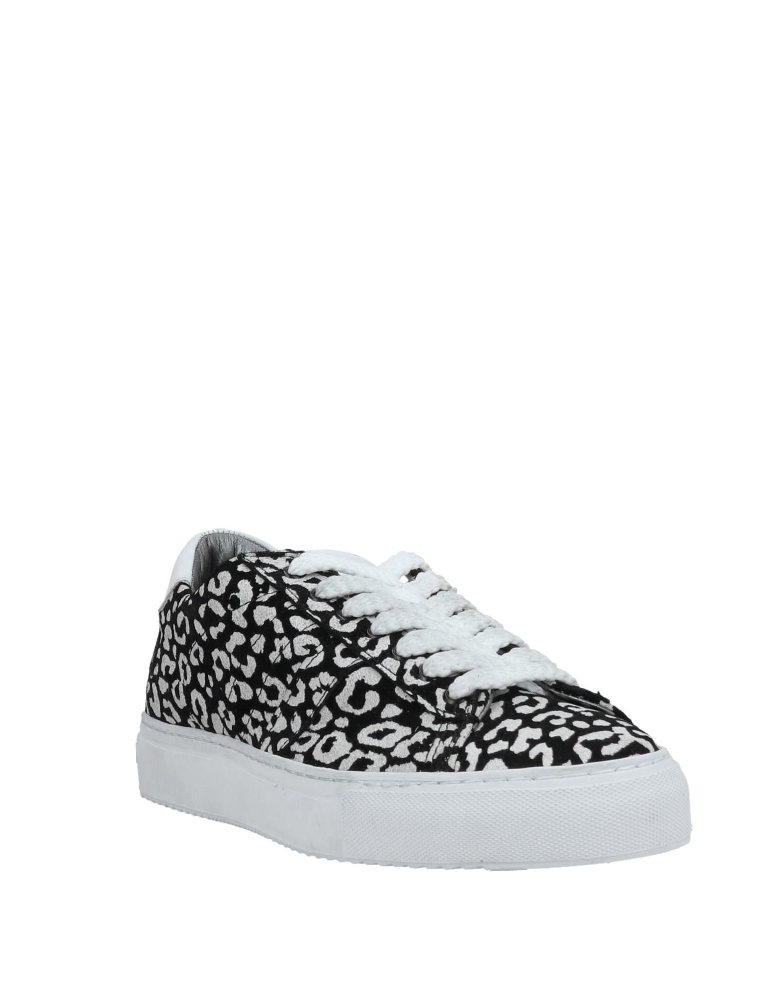 D.A.T.E. Sneakers - - - Men D.A.T.E. Sneakers online on  Canada - 11557141OV ad7186