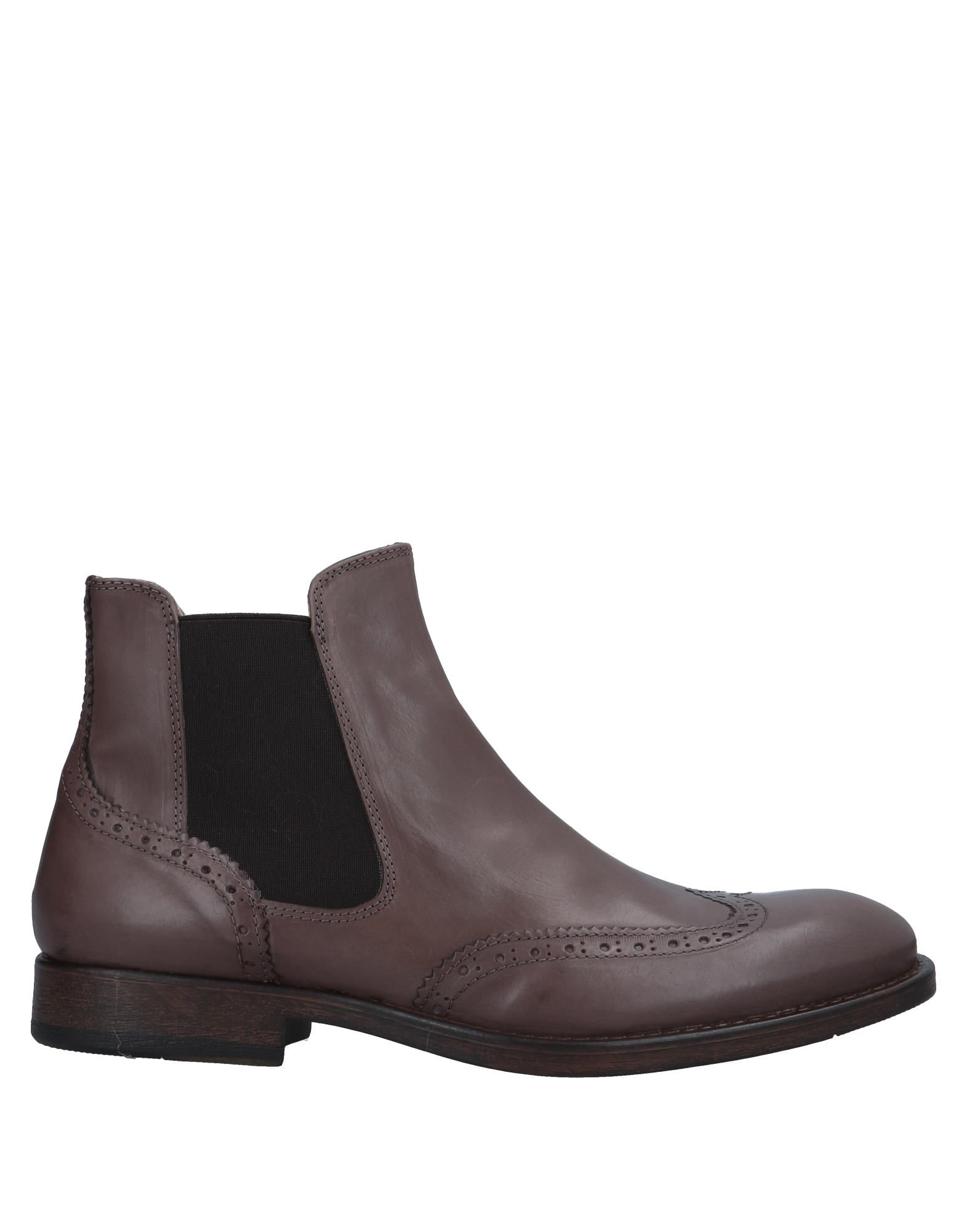 Signs Boots - Men Signs Boots online on  United United United Kingdom - 11557151LU b56f2a