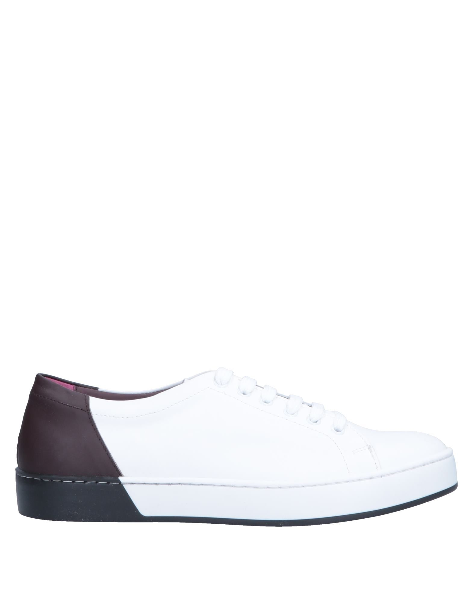 Sneakers Signs Uomo - 11557155JU elegante