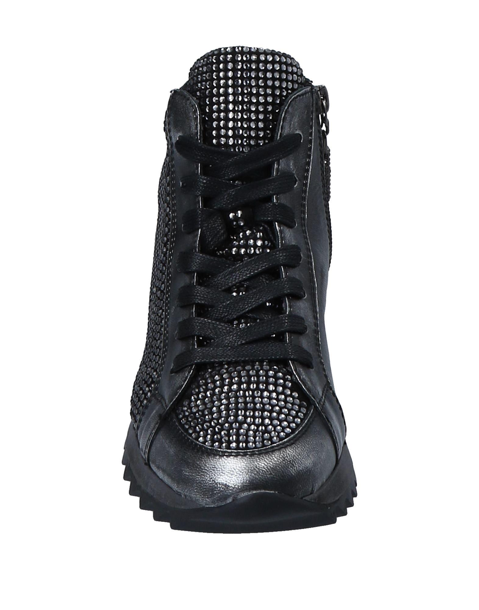 Stilvolle billige Schuhe Alberto Venturini 11557163SO Sneakers Damen  11557163SO Venturini 5f3181