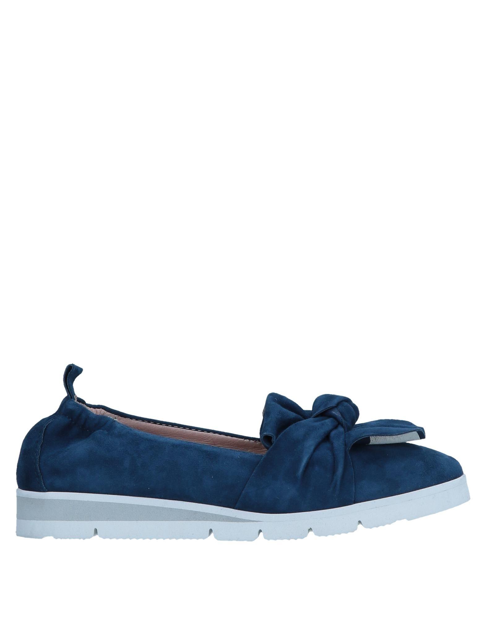 Barracuda's Collection Sneakers Damen  11557172OW Gute Qualität beliebte Schuhe