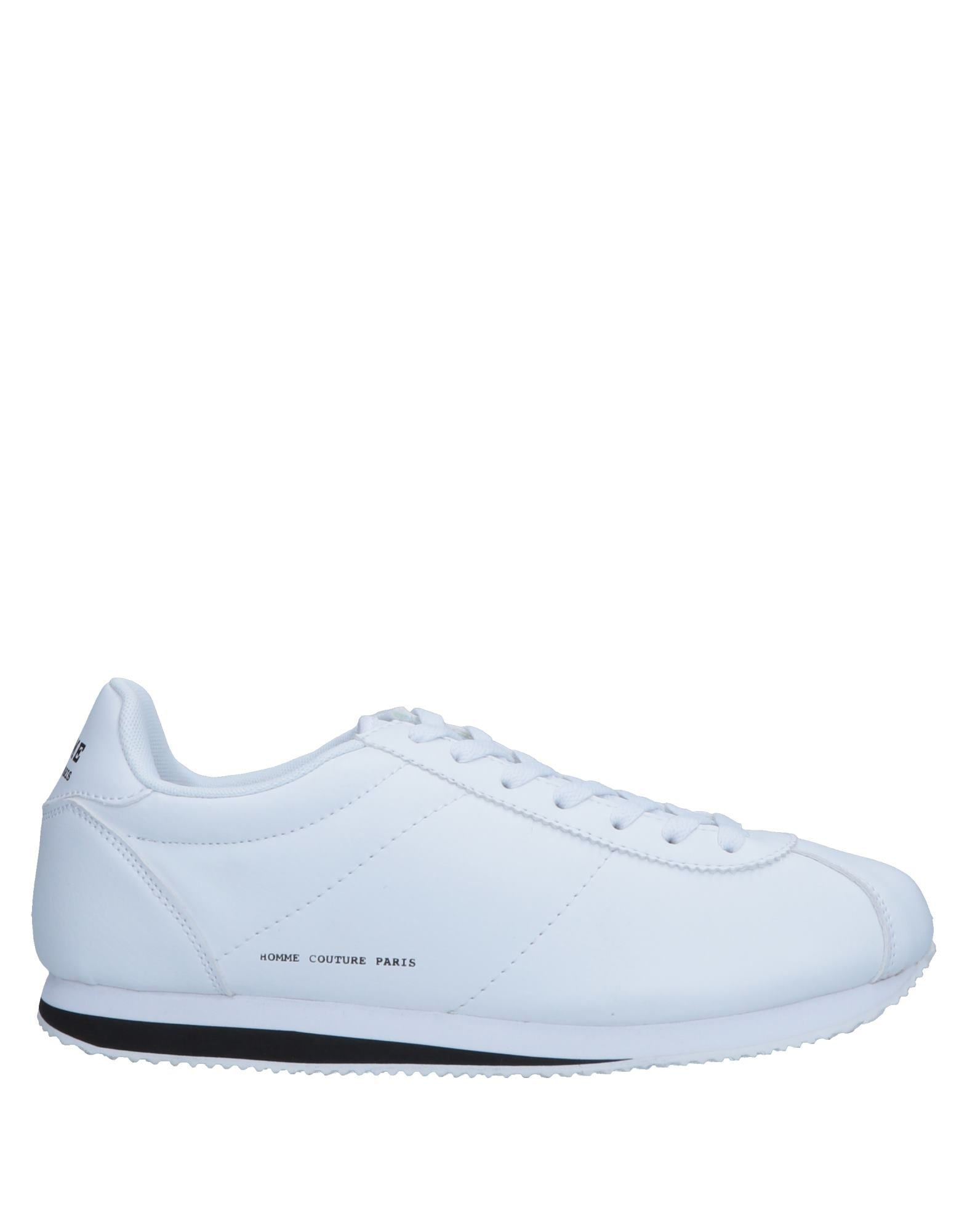 Rabatt echte Schuhe Herren Daniele Alessandrini Homme Sneakers Herren Schuhe  11557179IA 18adaf