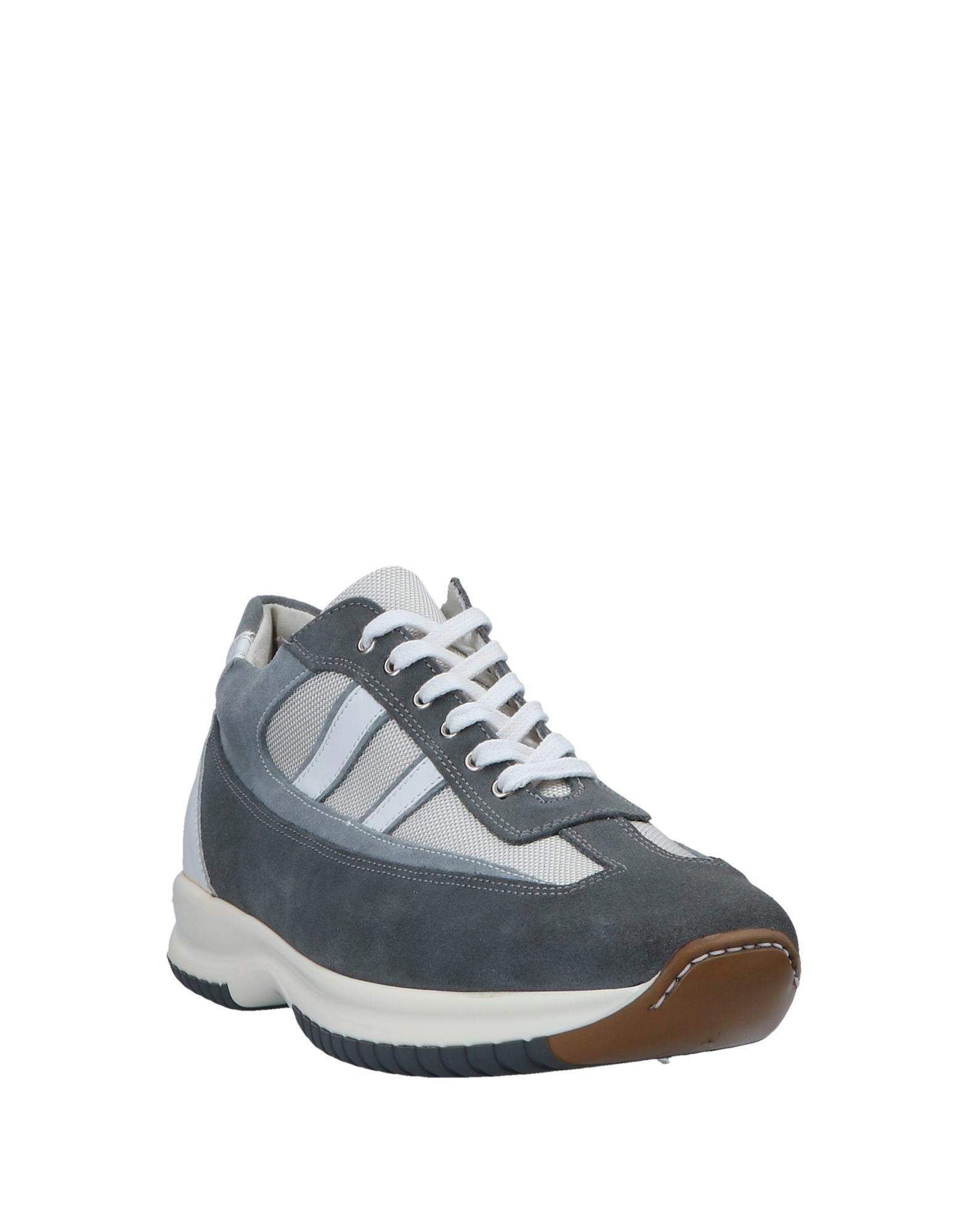 Salvo Barone Sneakers Herren   11557180QN 9357d0
