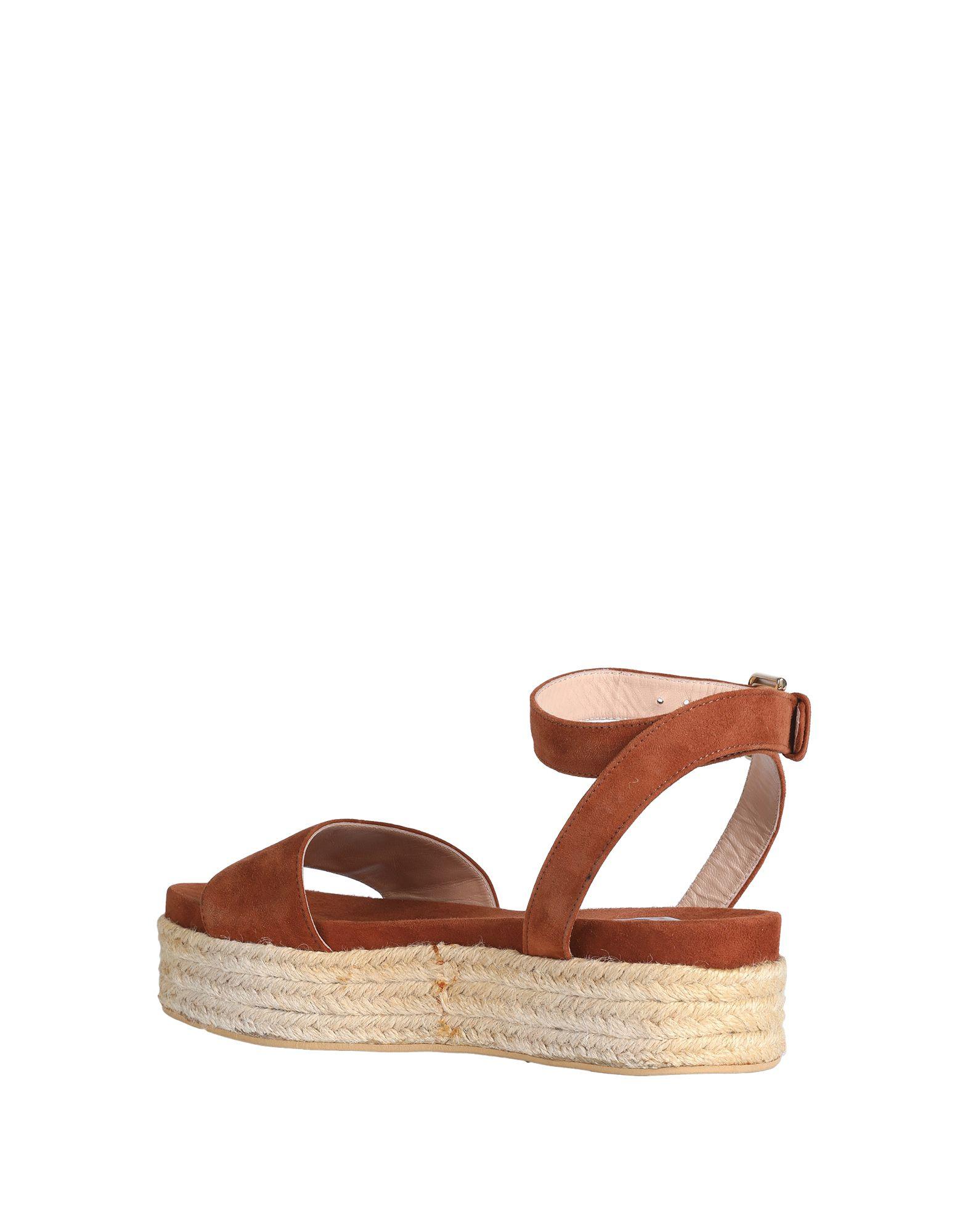 Stilvolle billige Schuhe Jucca  Sandalen Damen  Jucca 11557187NG 474470