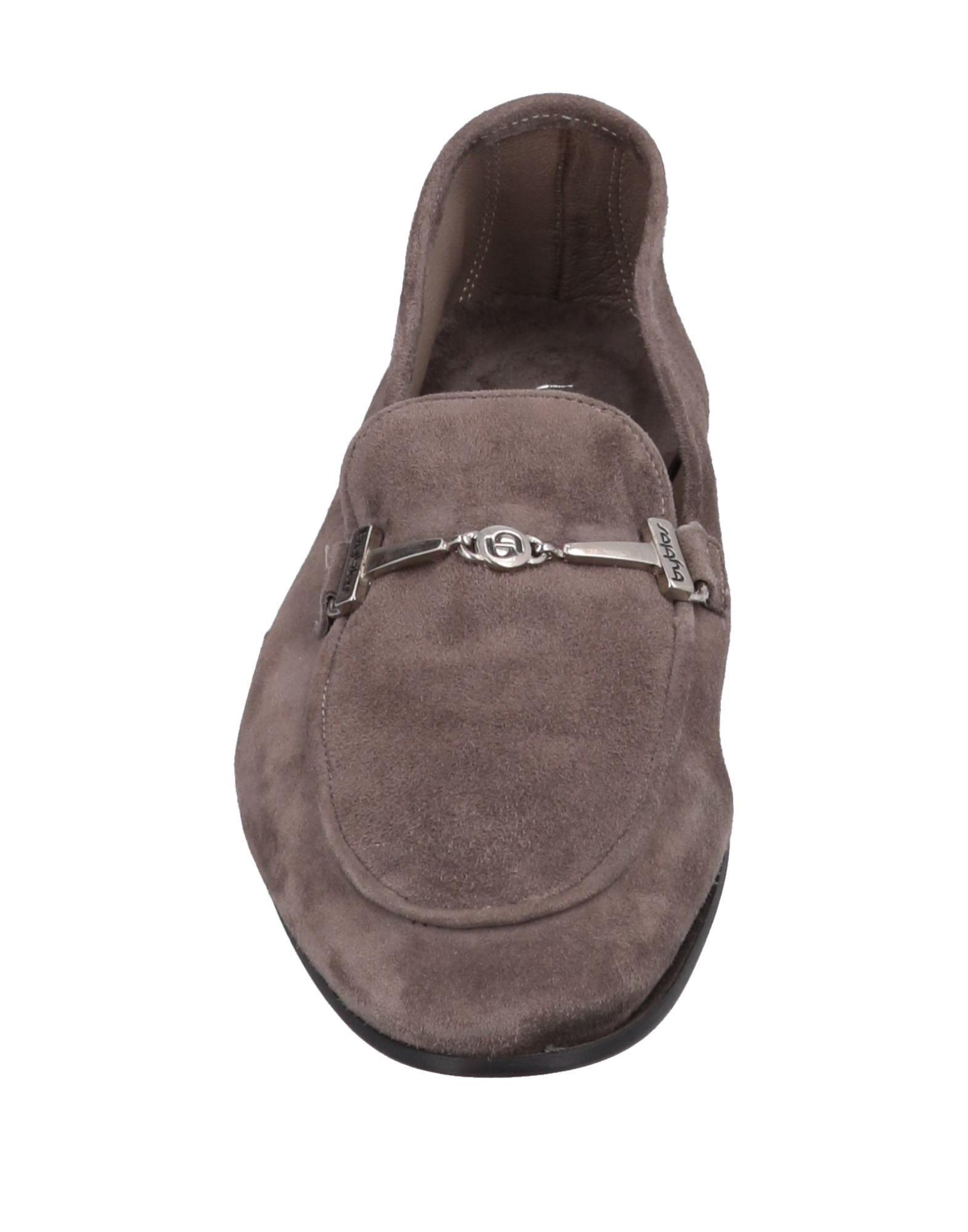 Rabatt echte Schuhe Herren Byblos Mokassins Herren Schuhe  11557188AU 574042