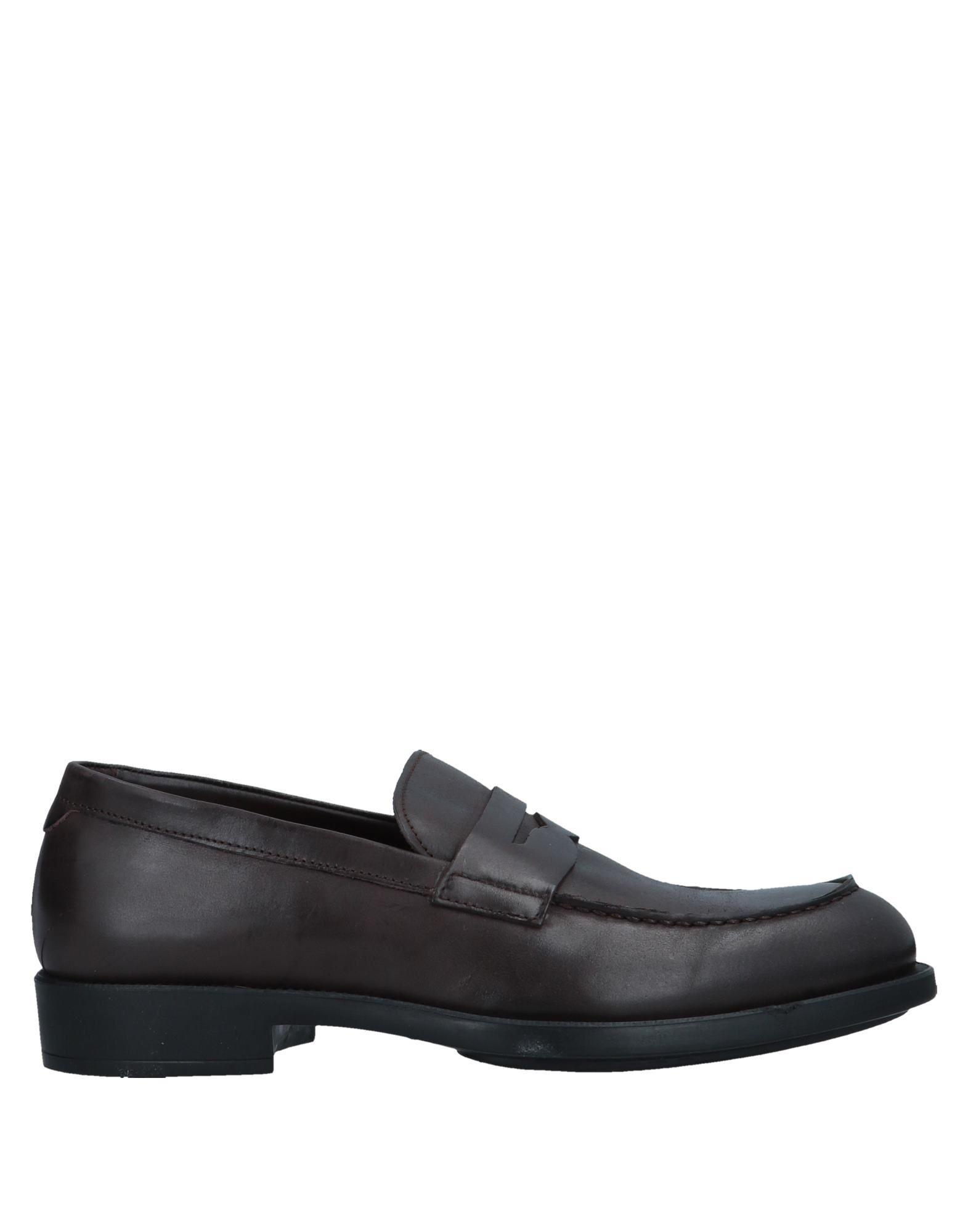 Triver Flight Loafers - online Men Triver Flight Loafers online - on  United Kingdom - 11557196FV d619cb