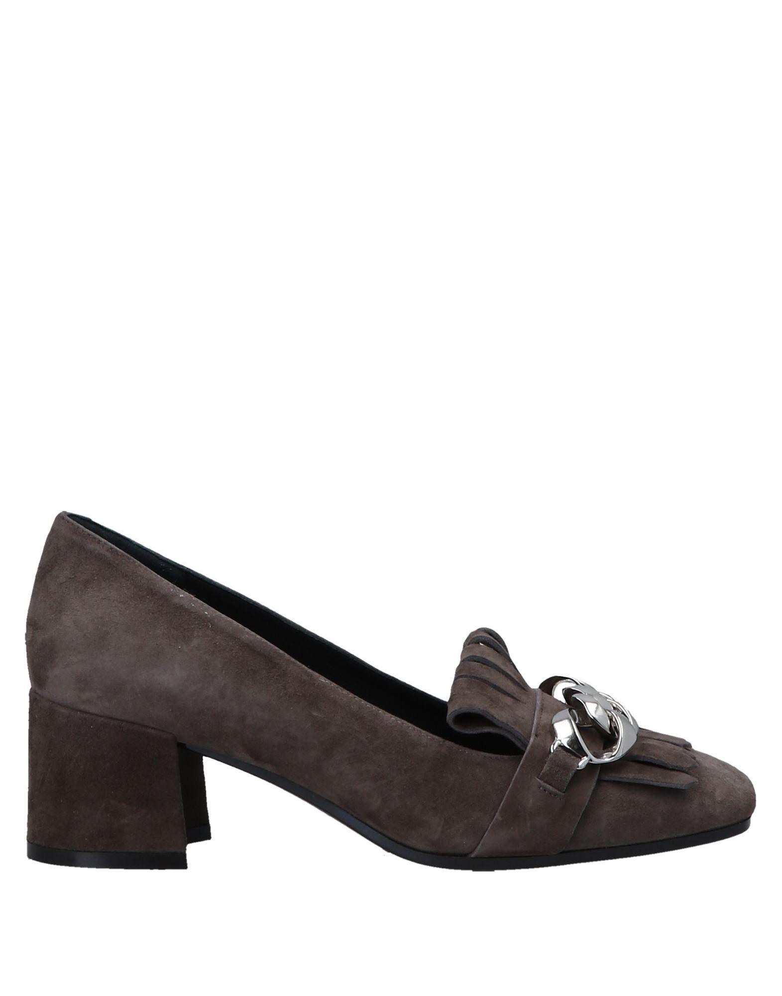 Barracuda's Collection Gute Mokassins Damen  11557210OC Gute Collection Qualität beliebte Schuhe 1a1444