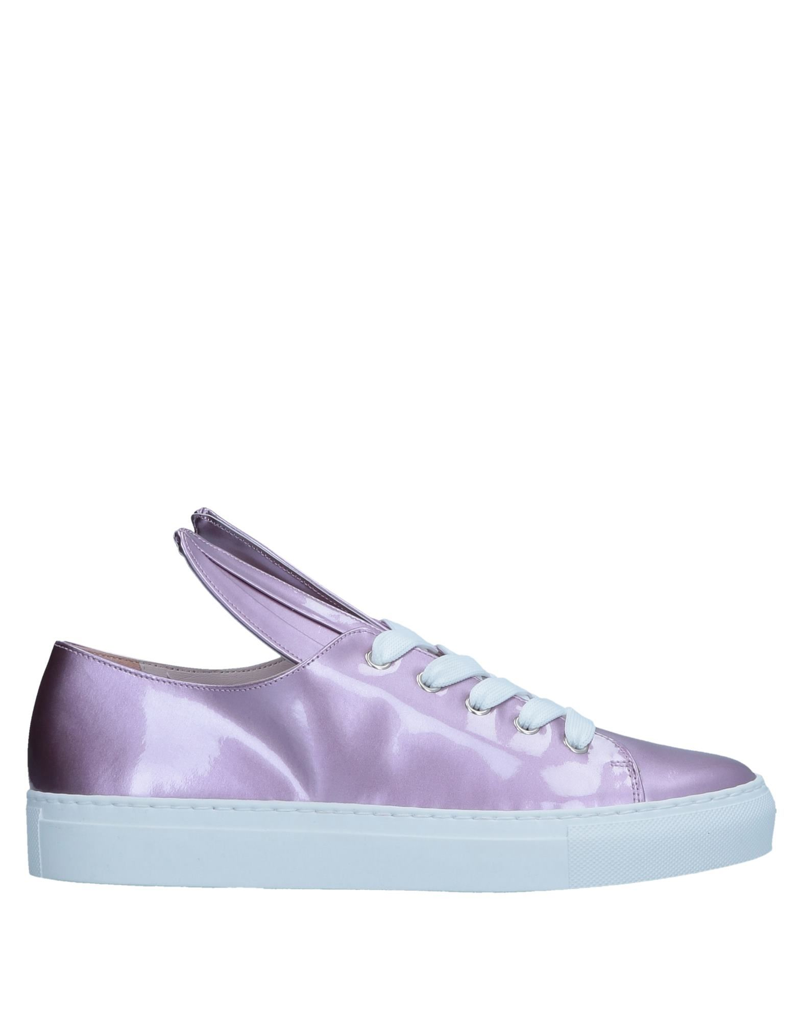 Minna on Parikka Sneakers - Women Minna Parikka Sneakers online on Minna  Australia - 11557215MN c5772c
