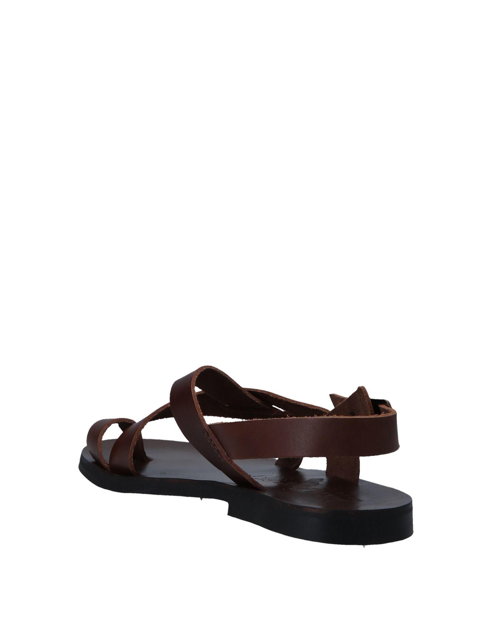 Rabatt Herren echte Schuhe Brador Dianetten Herren Rabatt  11557219AR 5534d7