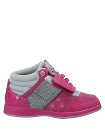 low priced 16f73 c8304 Scarpe bambina Lelli Kelly 3-8 anni - abbigliamento Bambina ...