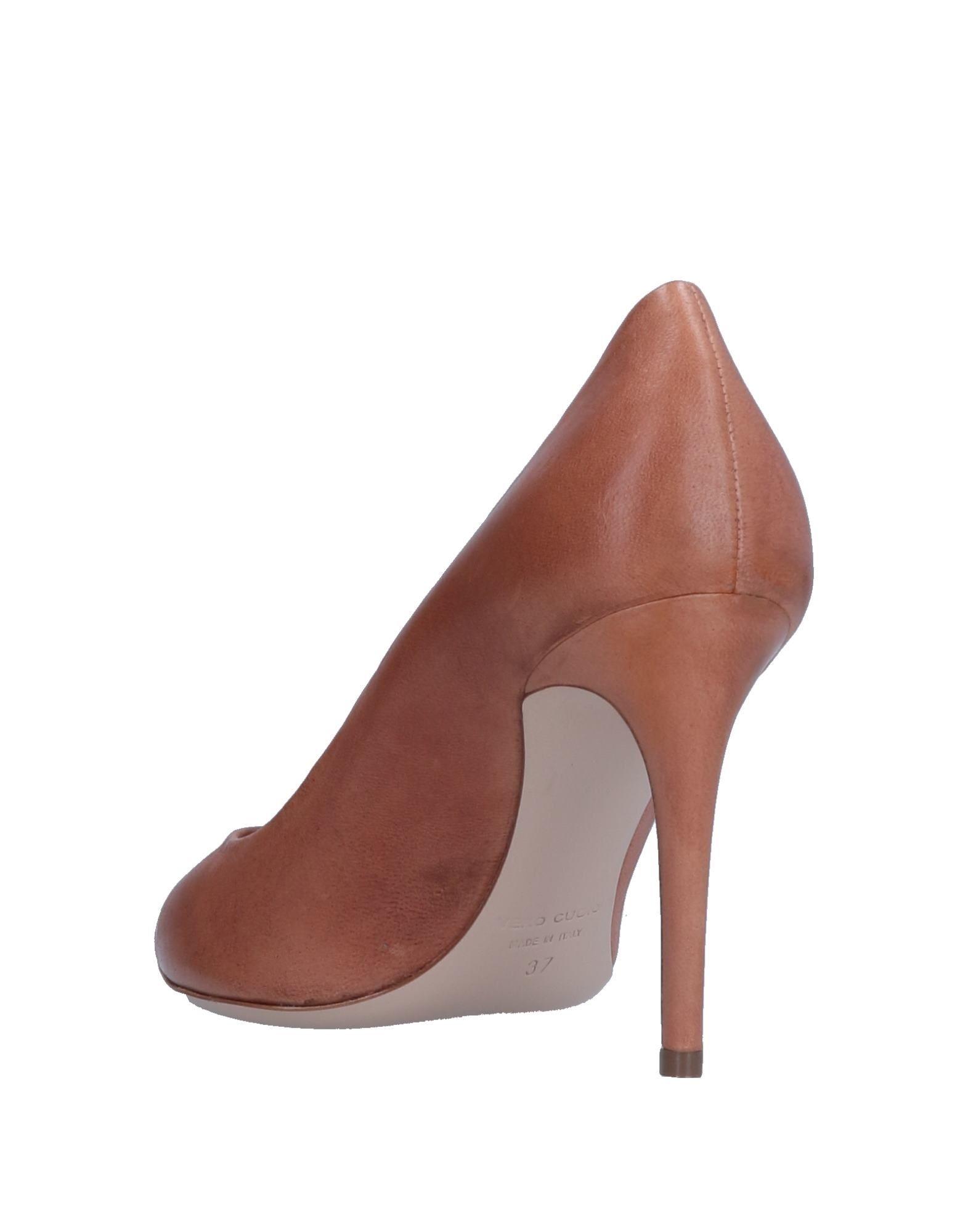 Stilvolle Damen billige Schuhe Deimille Pumps Damen Stilvolle  11557223GX 19c081