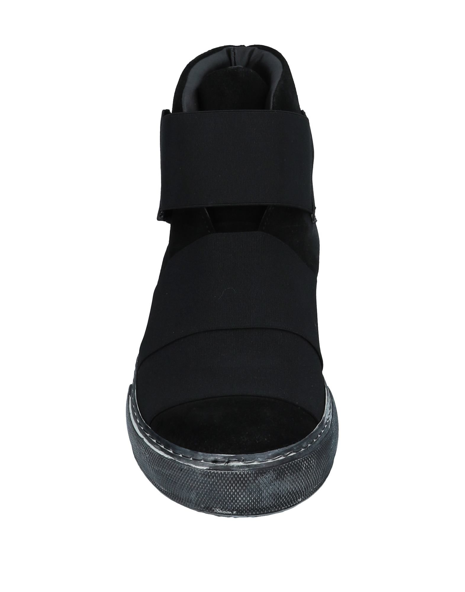 Rabatt echte Schuhe Sangue  Sneakers Herren  Sangue 11557233NM bc96fe