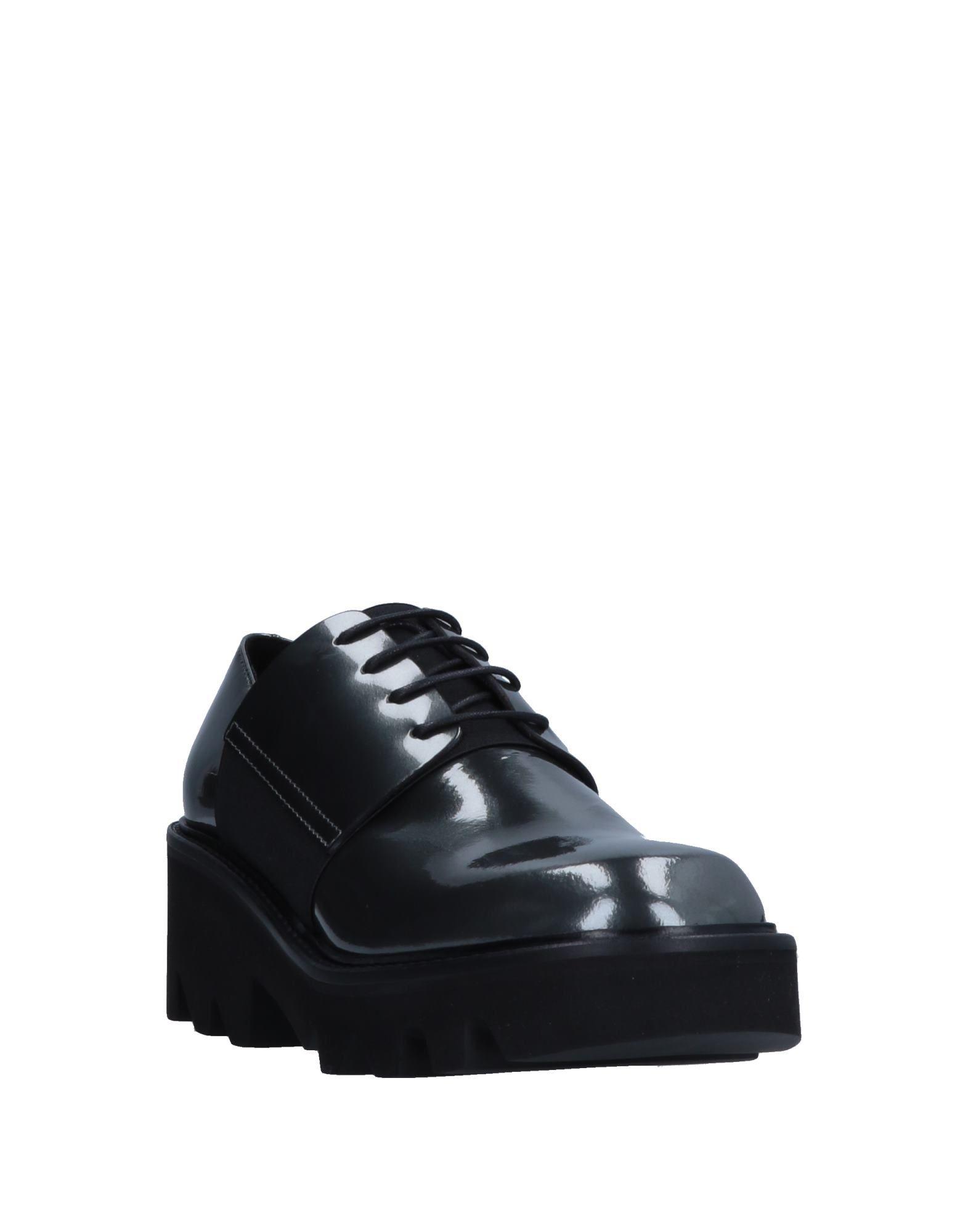 Stilvolle billige Schuhe  Vic Matiē Schnürschuhe Damen  Schuhe 11557234KO dbb0bd