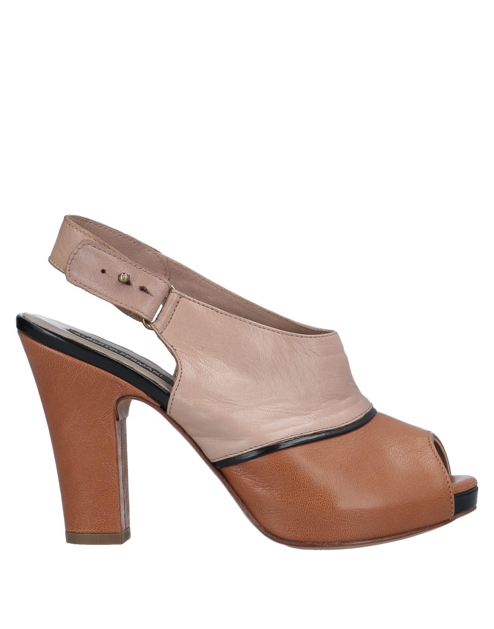 Alberto Fermani Sandals - Women Alberto Fermani Sandals online - on  United Kingdom - online 11557241RW b7a51a