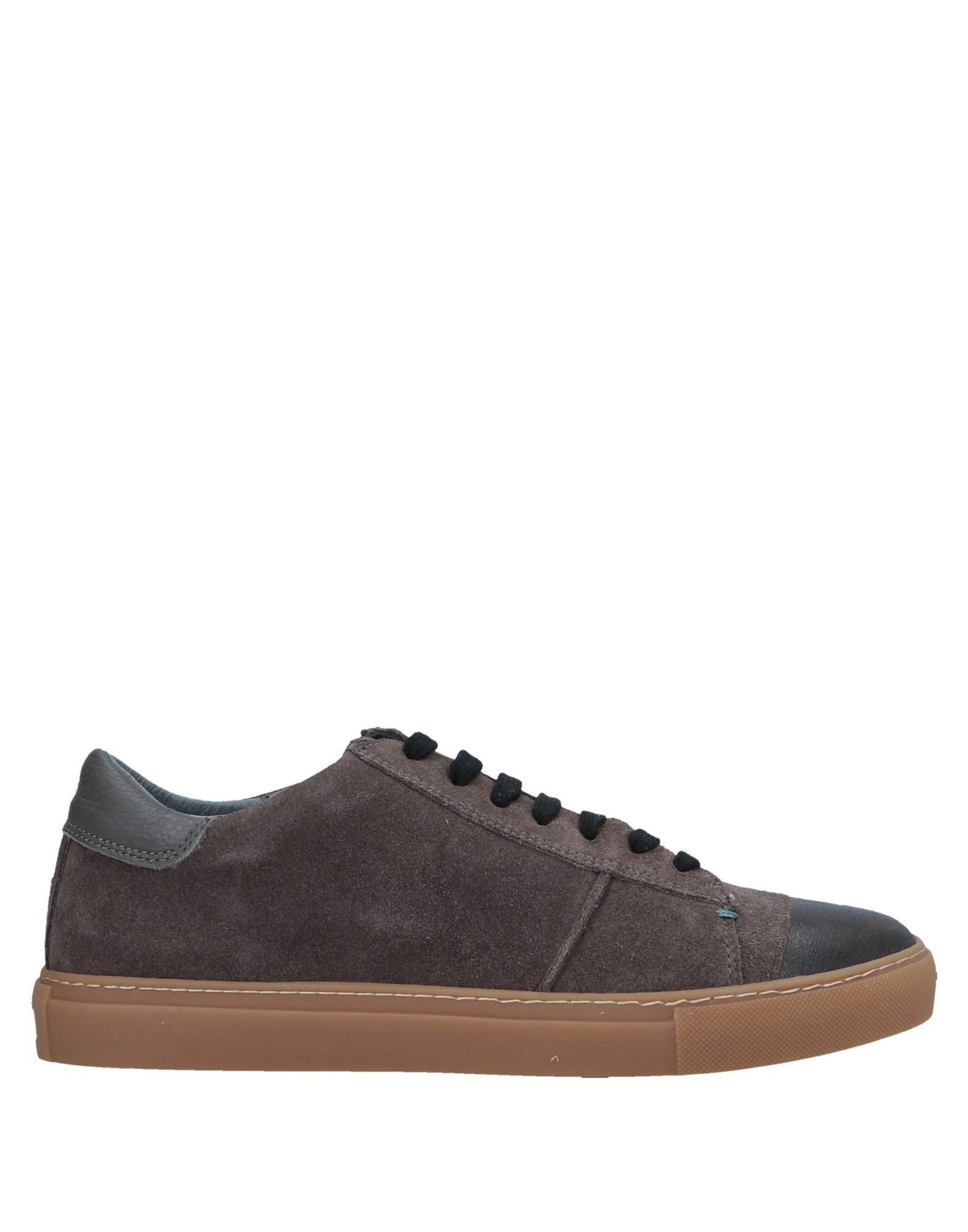 Wally Walker Sneakers Herren  11557245HS