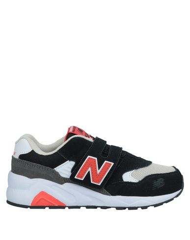 new balance enfants 16