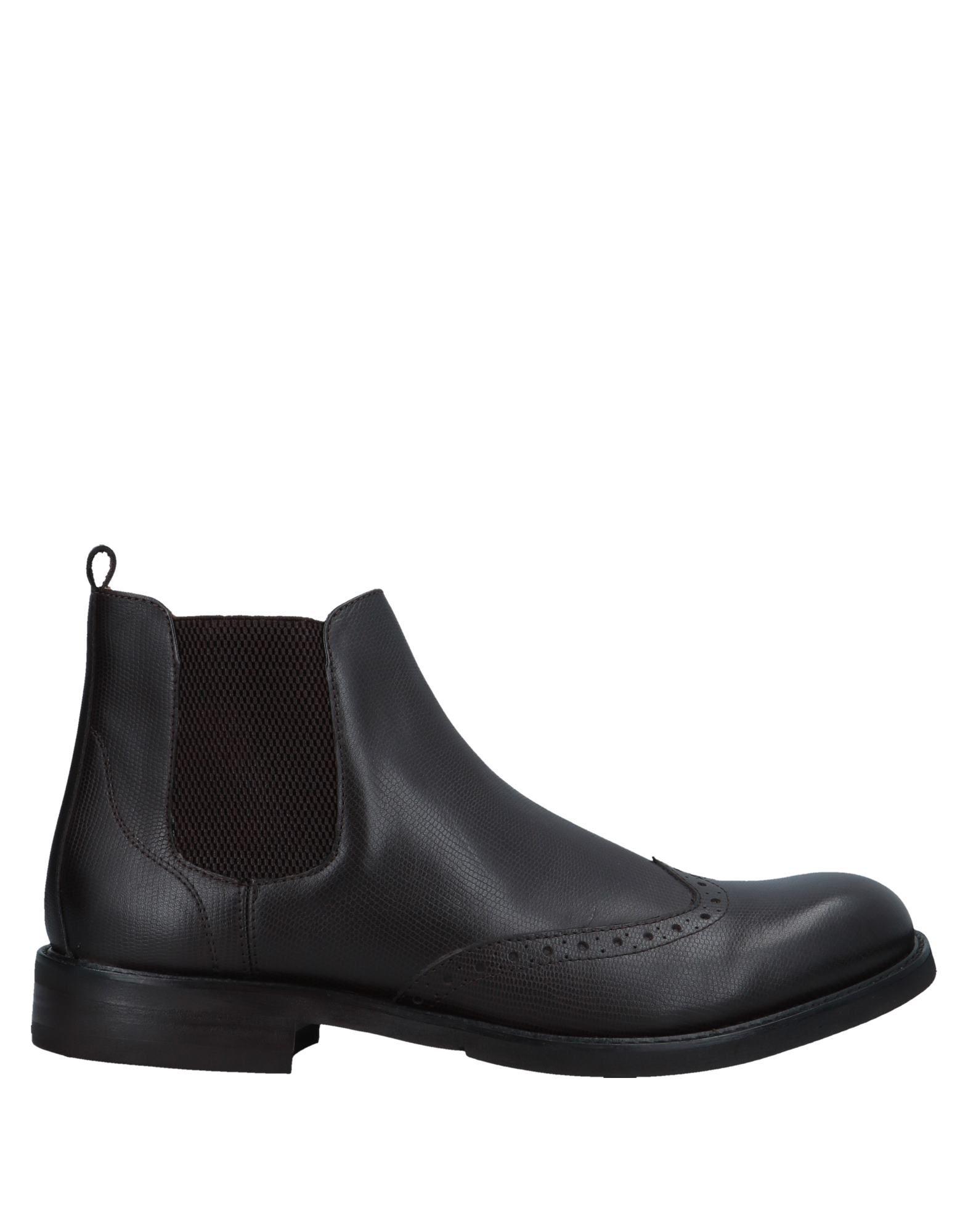 Zolfo Zolfo Zolfo Boots - Men Zolfo Boots online on  Canada - 11557336VI 98847b