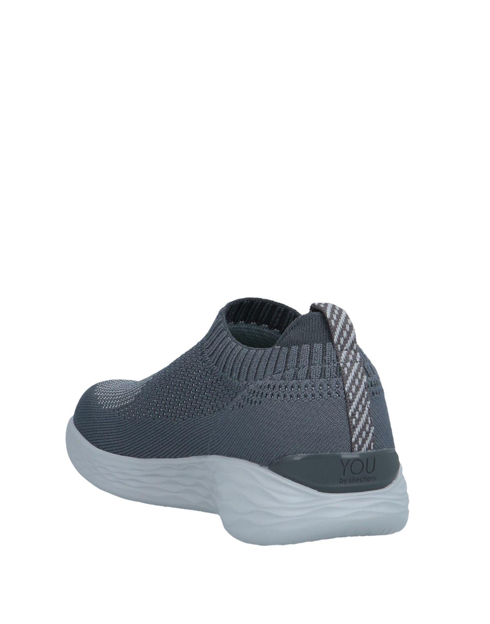Skechers  Sneakers Damen  11557340XE  Skechers cfafc4