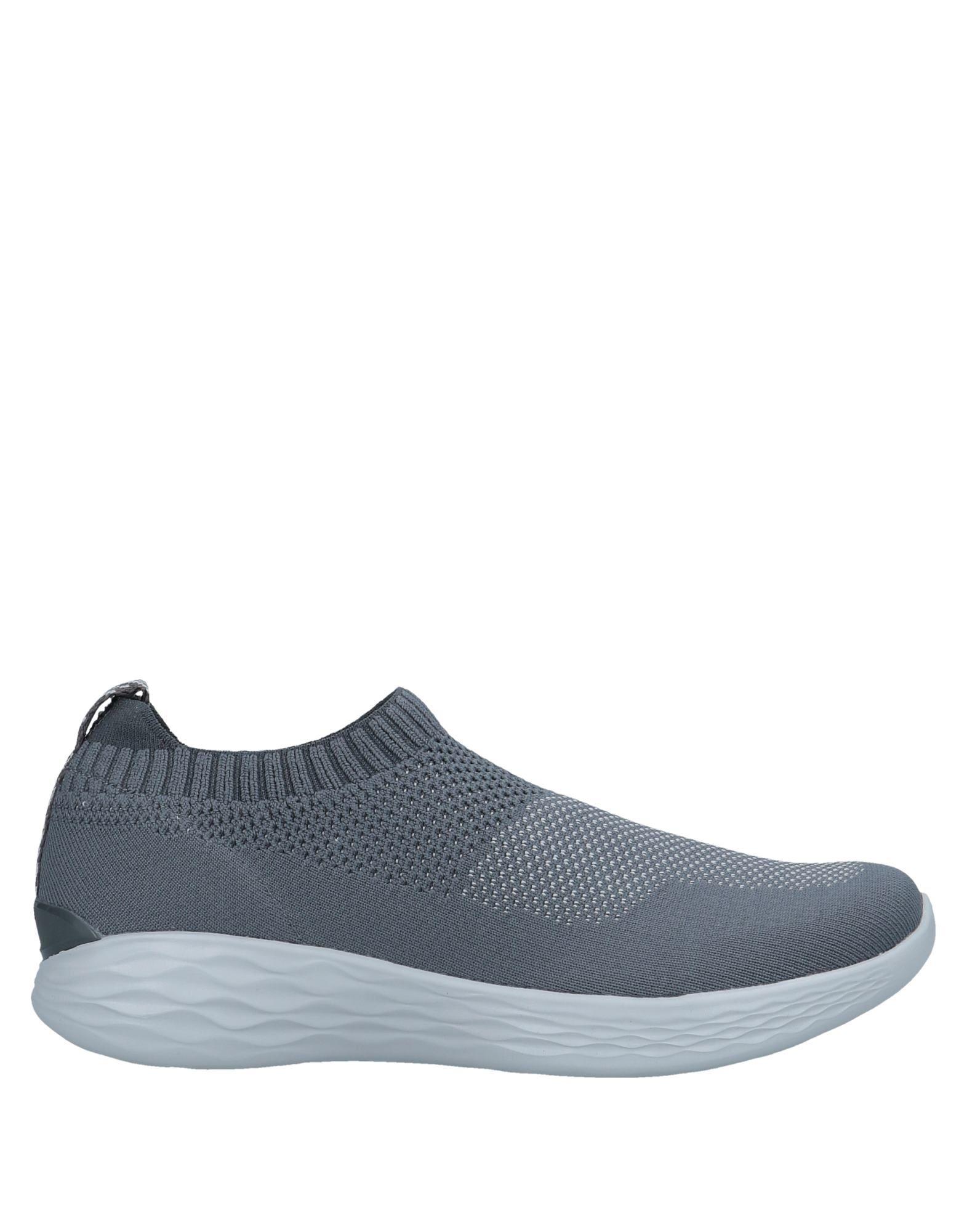 Skechers Sneakers Damen  11557340XE