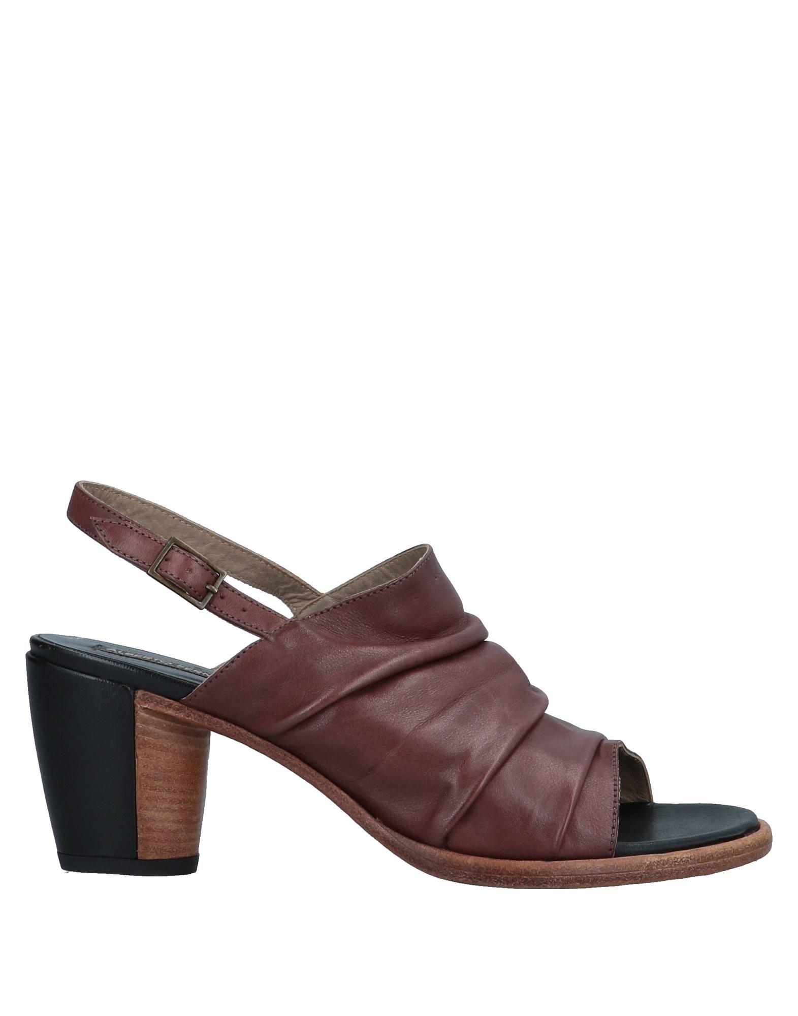 Alberto Fermani Sandals - Women Alberto Fermani Sandals online - on  United Kingdom - online 11557348OE 34898e