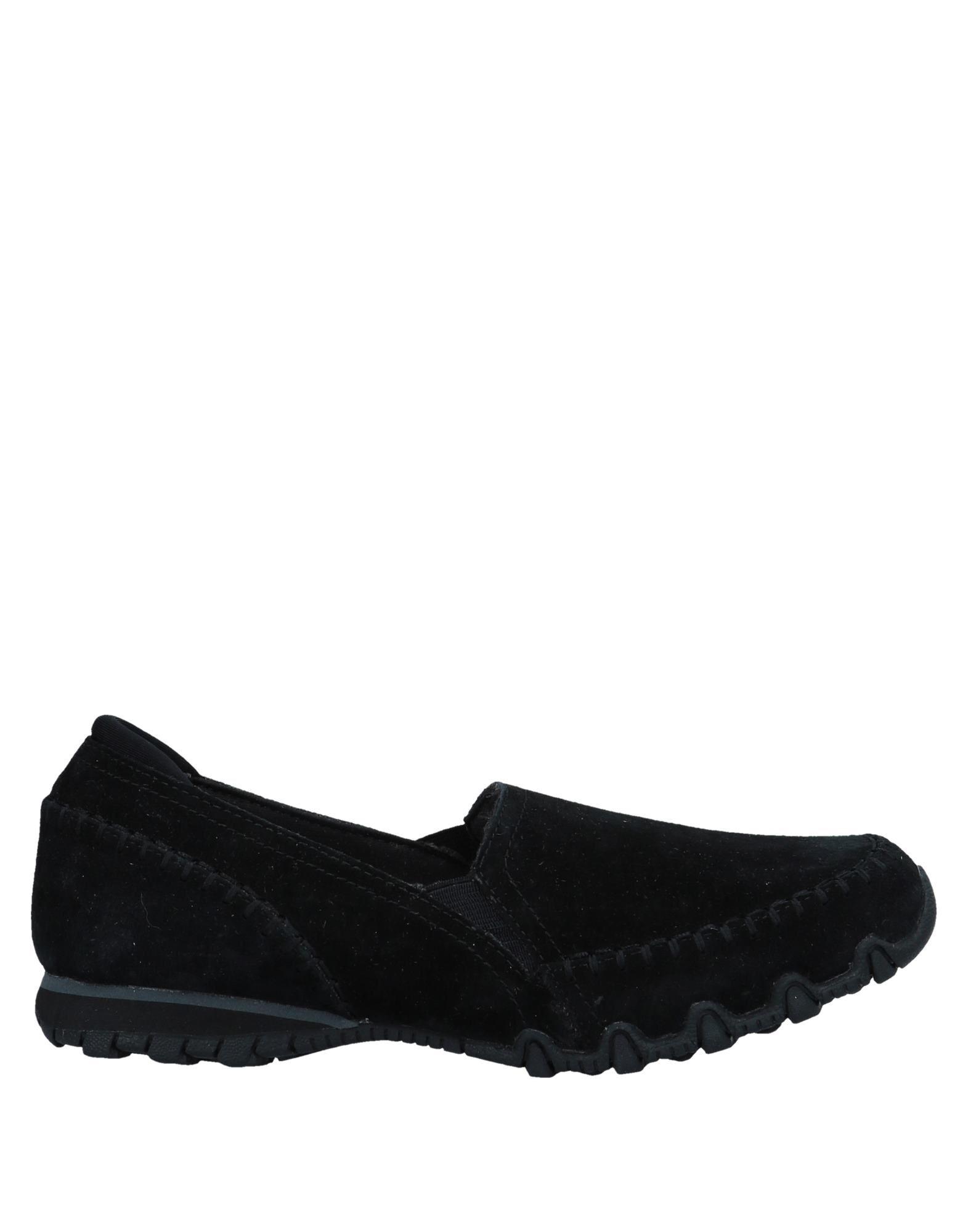 Skechers Mokassins Damen  11557357OP Gute Qualität beliebte Schuhe