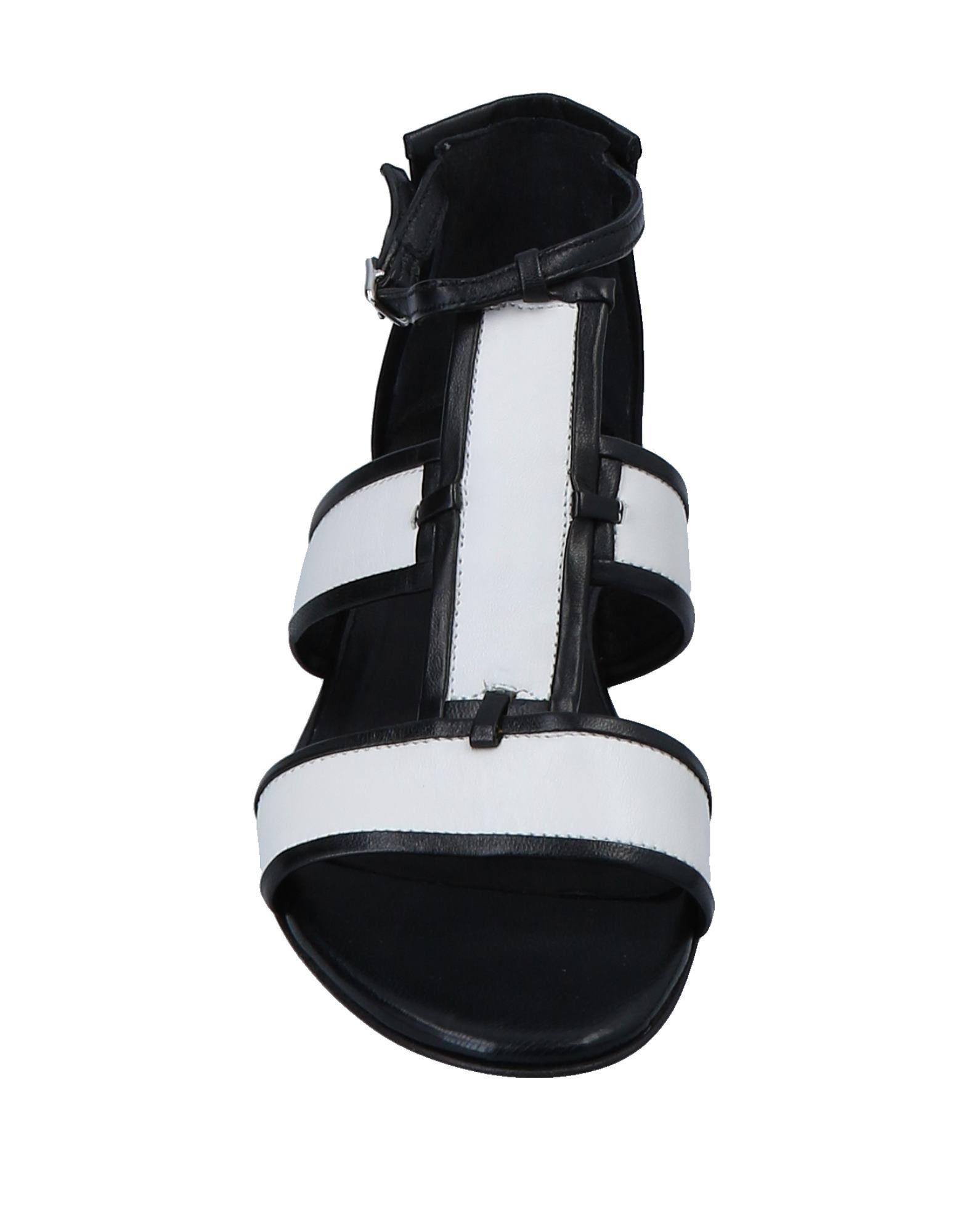 Stilvolle billige Sandalen Schuhe Alberto Fermani Sandalen billige Damen  11557361SK b65d19