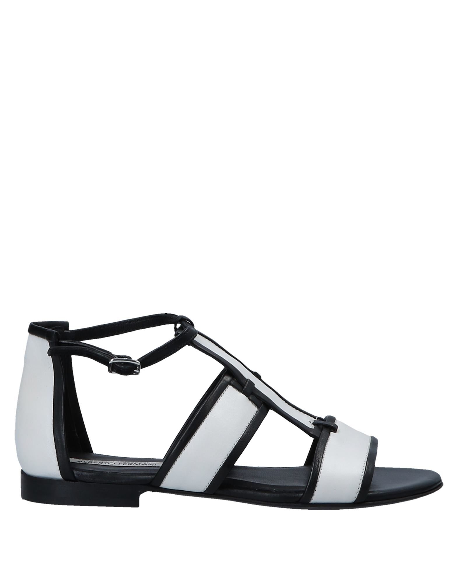 Alberto Fermani Sandals - Women Alberto Fermani United Sandals online on  United Fermani Kingdom - 11557361SK 2d90c4