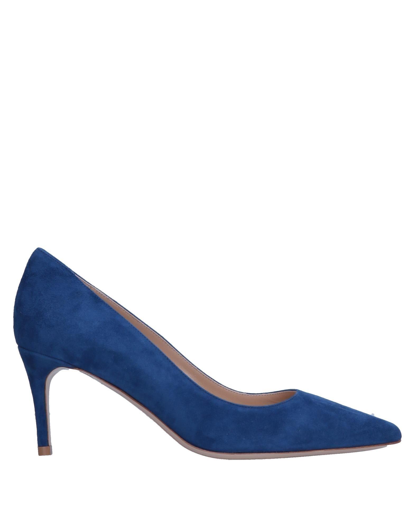 Mocassino Cuoieria Donna - scarpe 11483499IX Nuove offerte e scarpe - comode fb2160